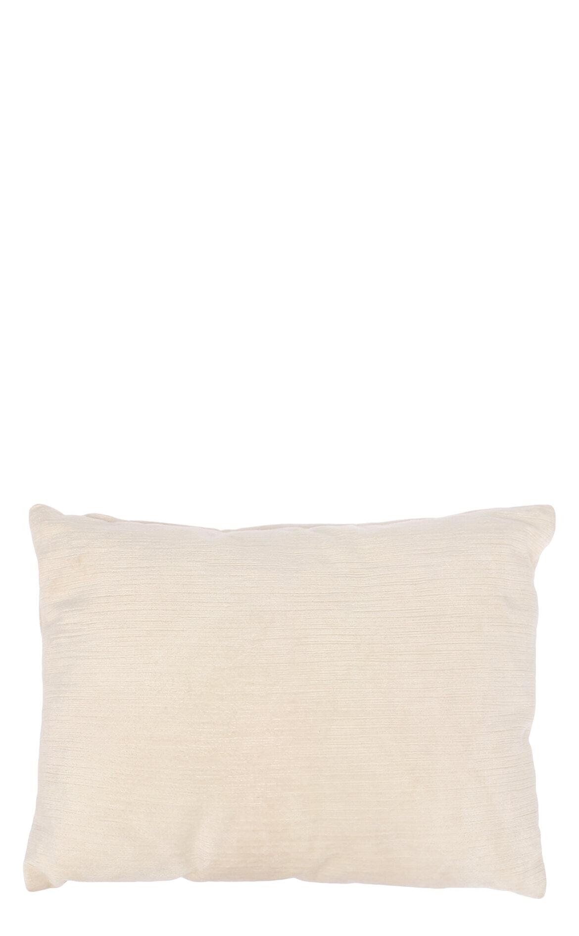 Laura Ashley-Laura Ashley 30X40 cm Dekoratif Yastık