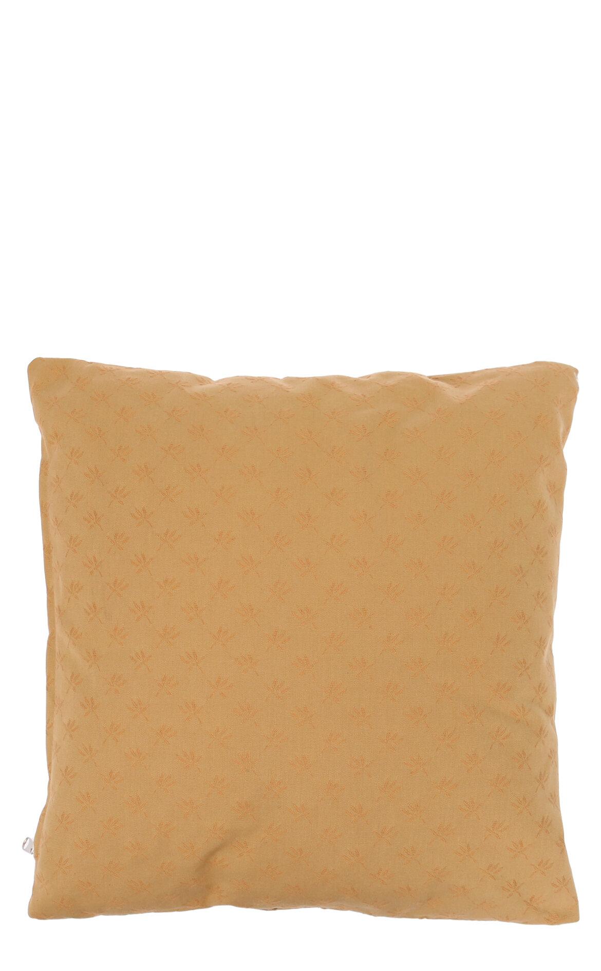 Laura Ashley Wvn Thorn Gold 35X35 cm Dekoratif Yastık