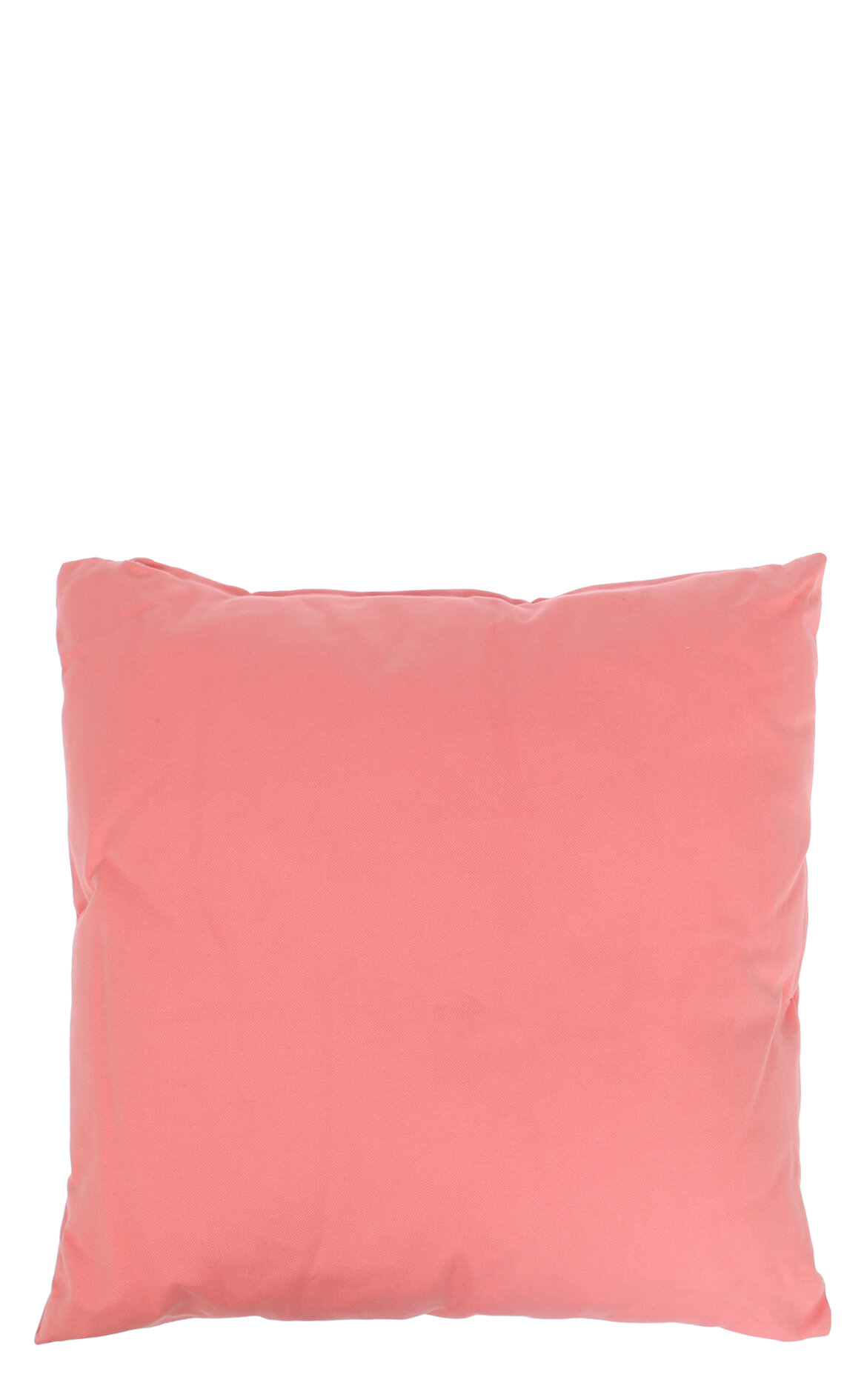Laura Ashley-Laura Ashley Holden Pale Cranberry 45X45 cm Dekoratif Yastık