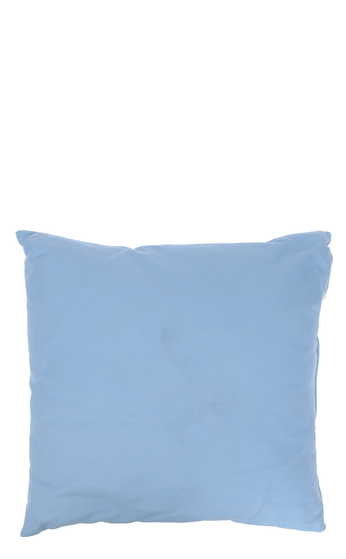 Laura Ashley-Laura Ashley Wvn Holden Denim 45X45 cm Dekoratif Yastık