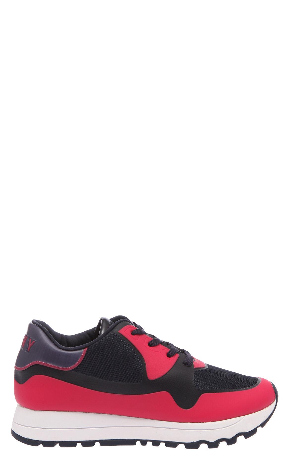 DKNY-DKNY Spor Ayakkabı