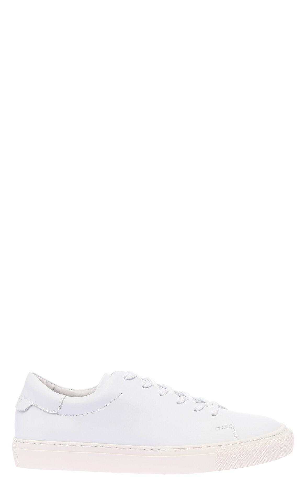 Sandro-Sandro Sneakers