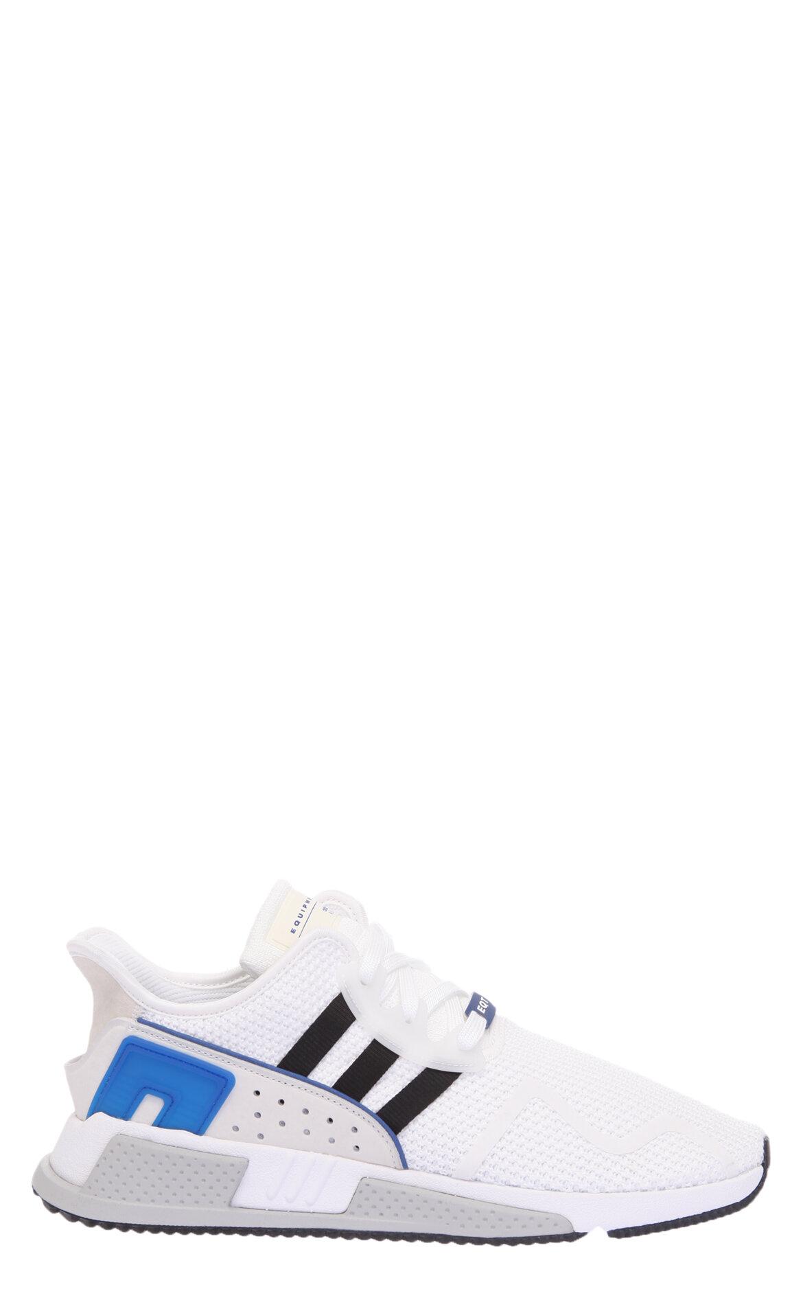 adidas originals EQT Cushion Spor Ayakkabı