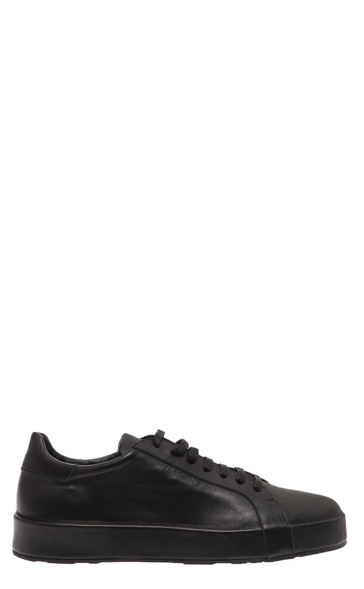 Jil Sander Spor Ayakkabı