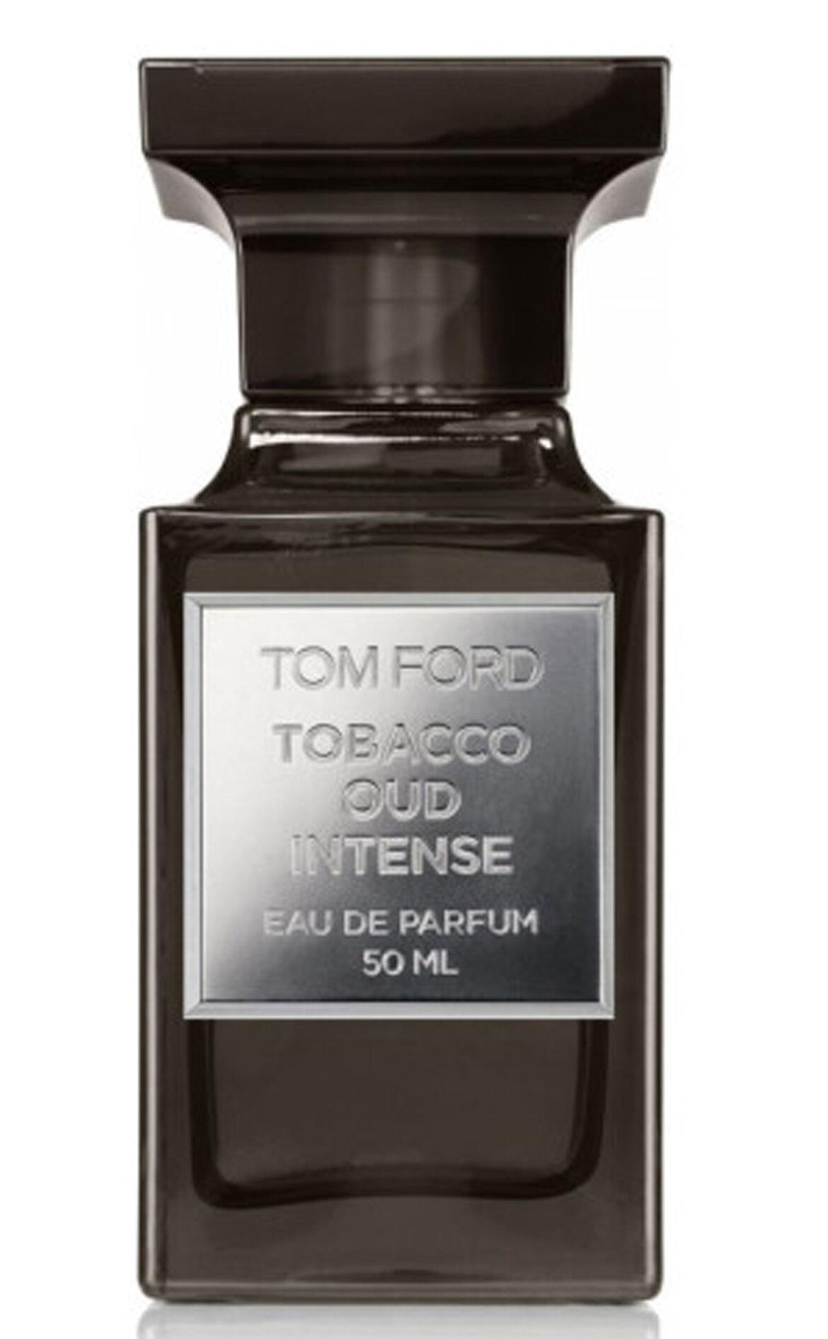 Tom Ford-Tom Ford Tobacco Wood Intense Parfüm 50 ml