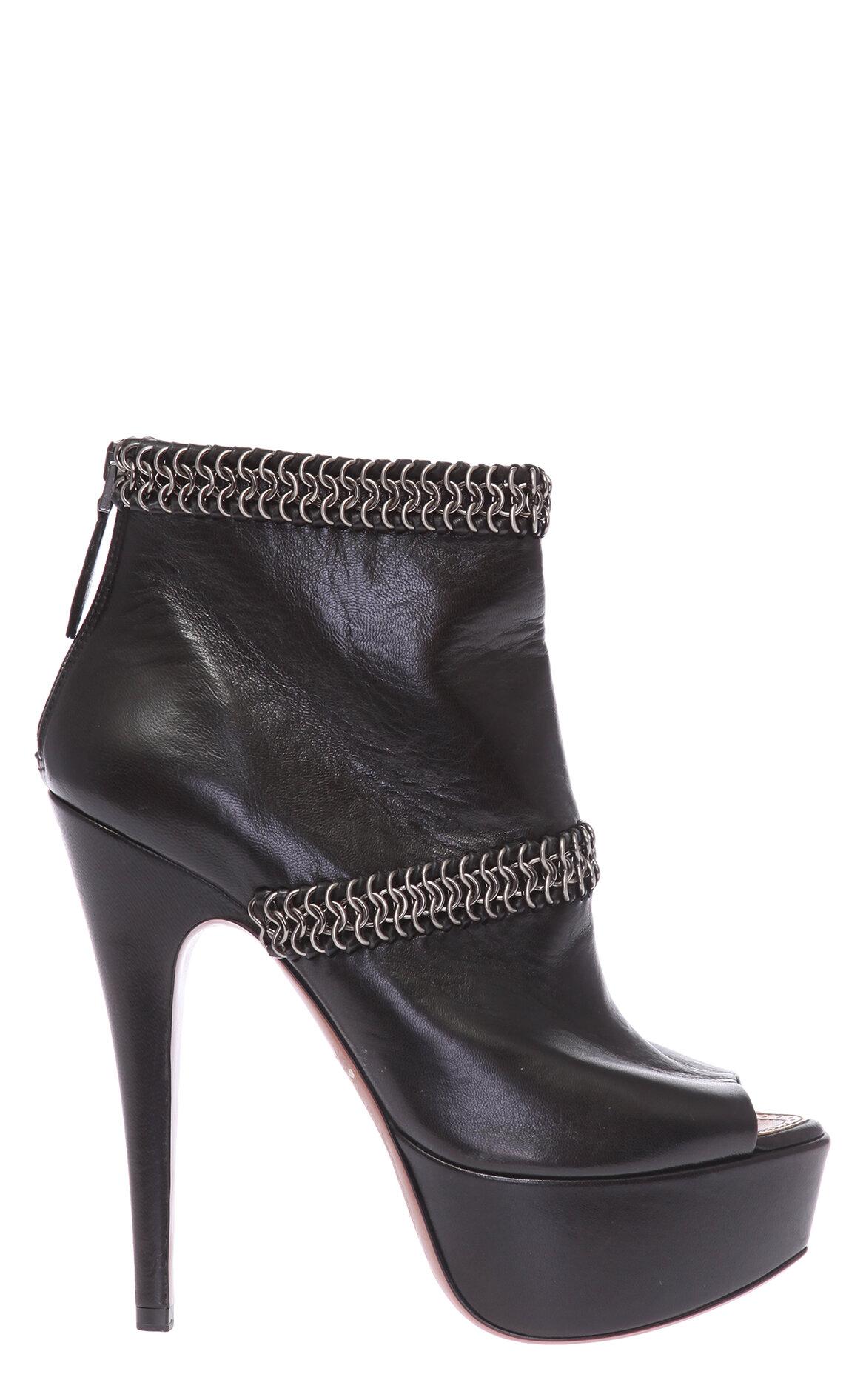 Alaia  Ayakkabı