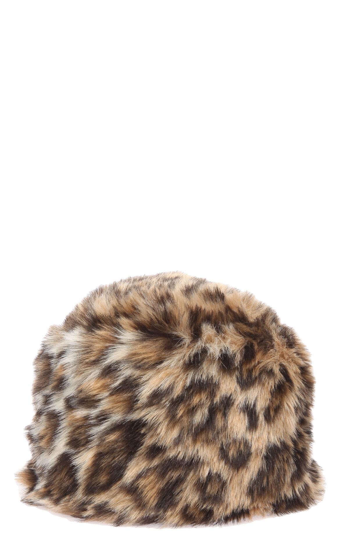 Grevi-Grevi Şapka