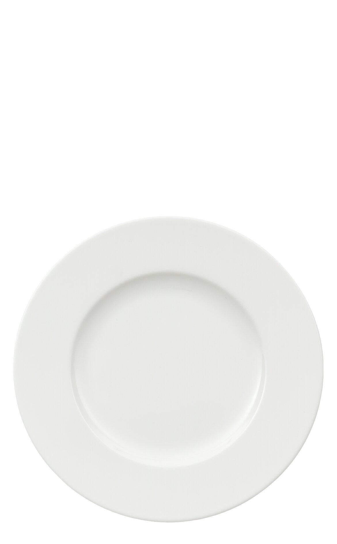 Villeroy & Boch-Villeroy & Boch Royal Ekmek Tabağı