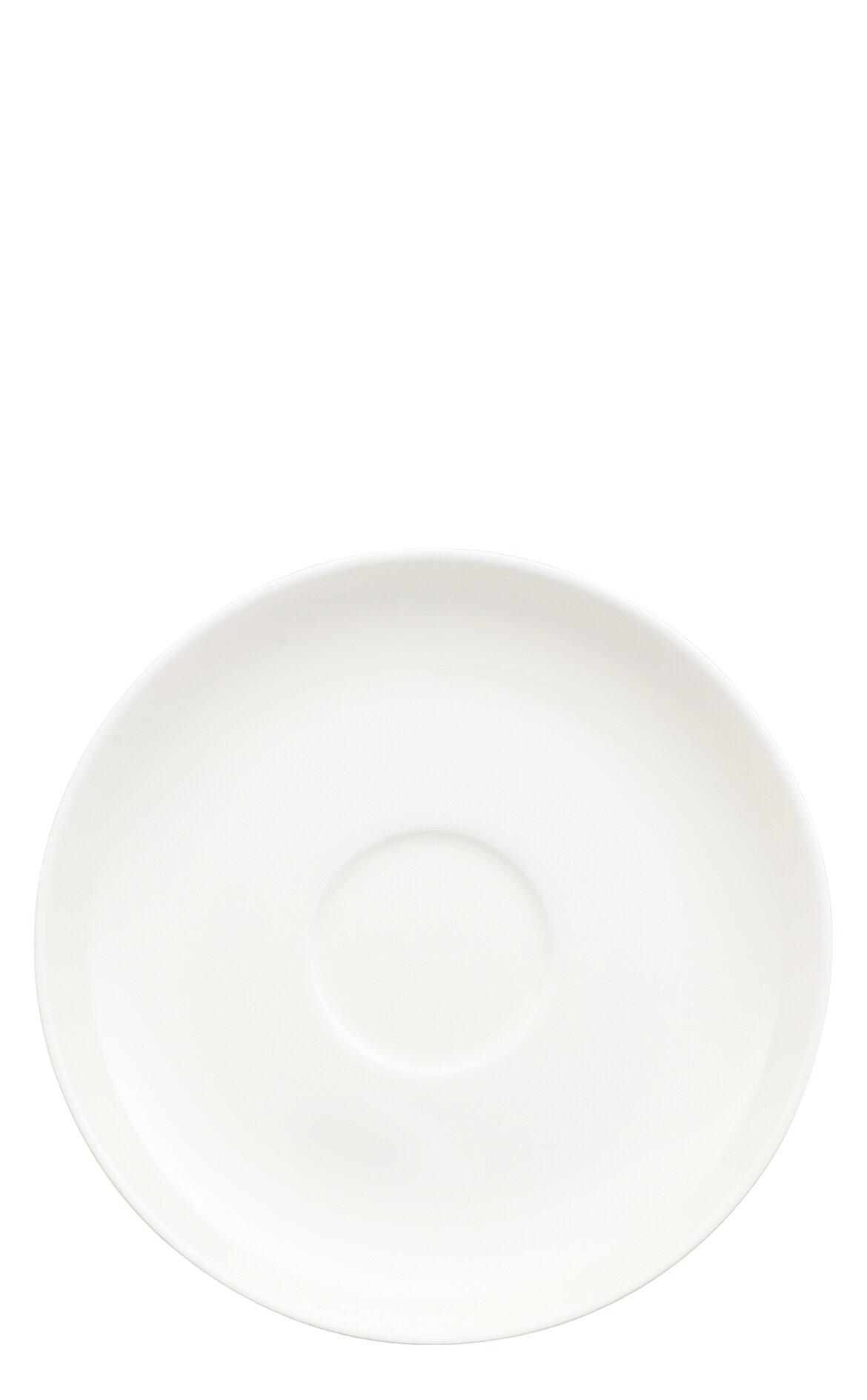 Villeroy & Boch Royal Kahve / Çay Tabağı, 18 cm.
