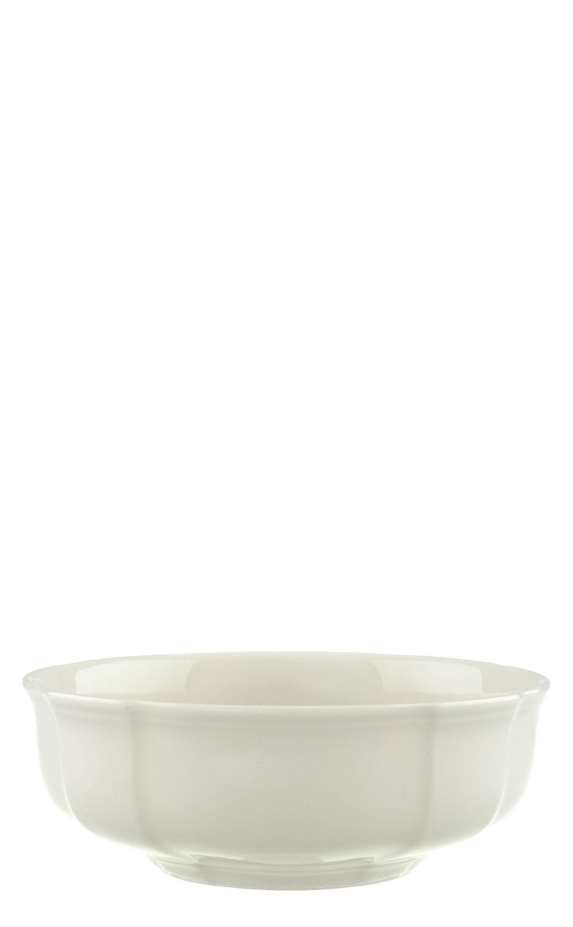 Villeroy & Boch Manoir Salata Kasesi, 15 cm.