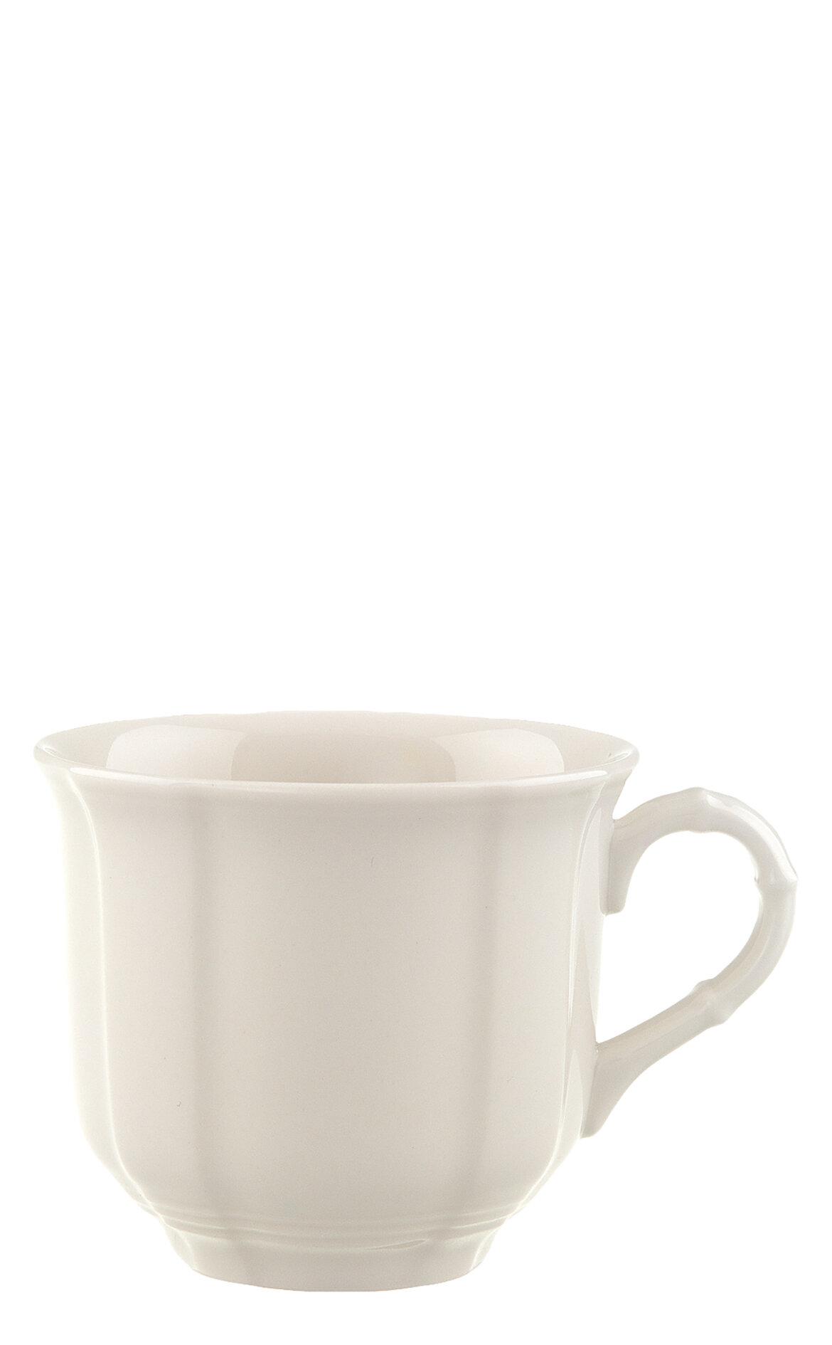 Villeroy & Boch Manoir Kahve / Çay Fincanı