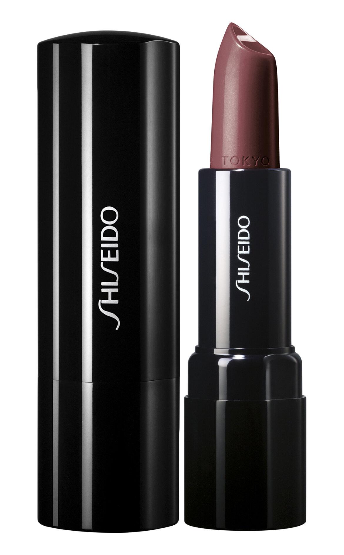 Shiseido-Shiseido Perfect Rouge Rs656 Ruj