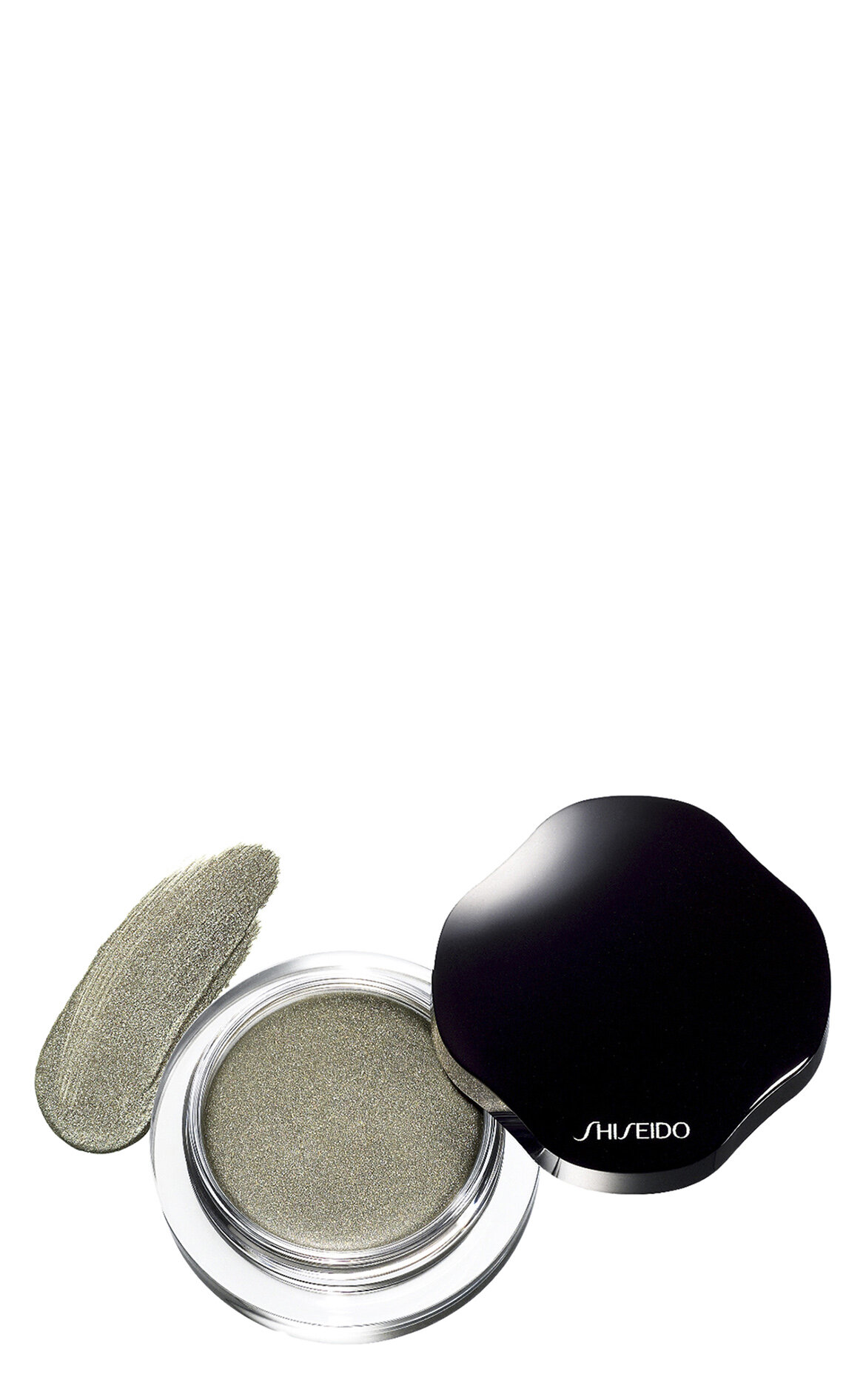 Shiseido-Shiseido Shimmering Cream Eye Color Gr707 Krem Far