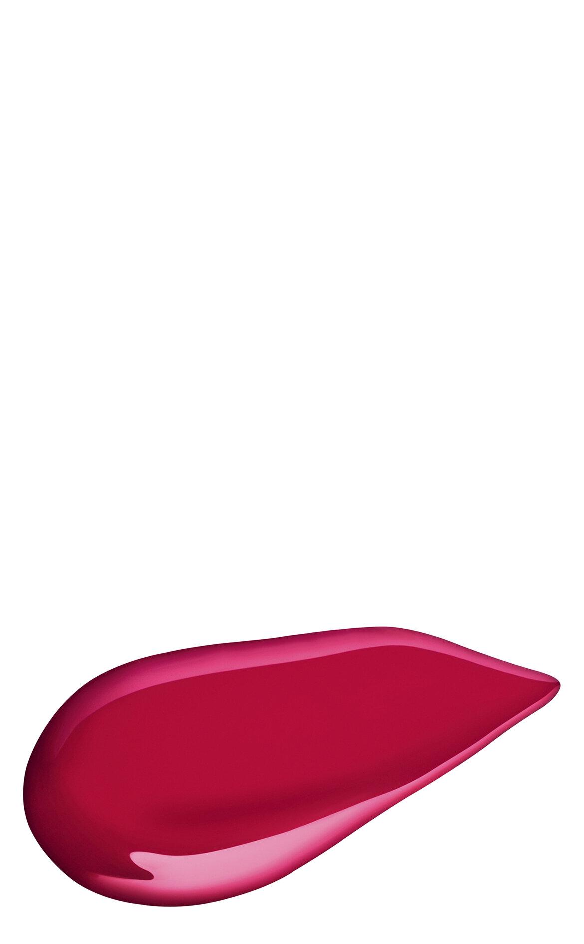 Shiseido-Shiseido Lacquer Rouge Rd413 Ruj