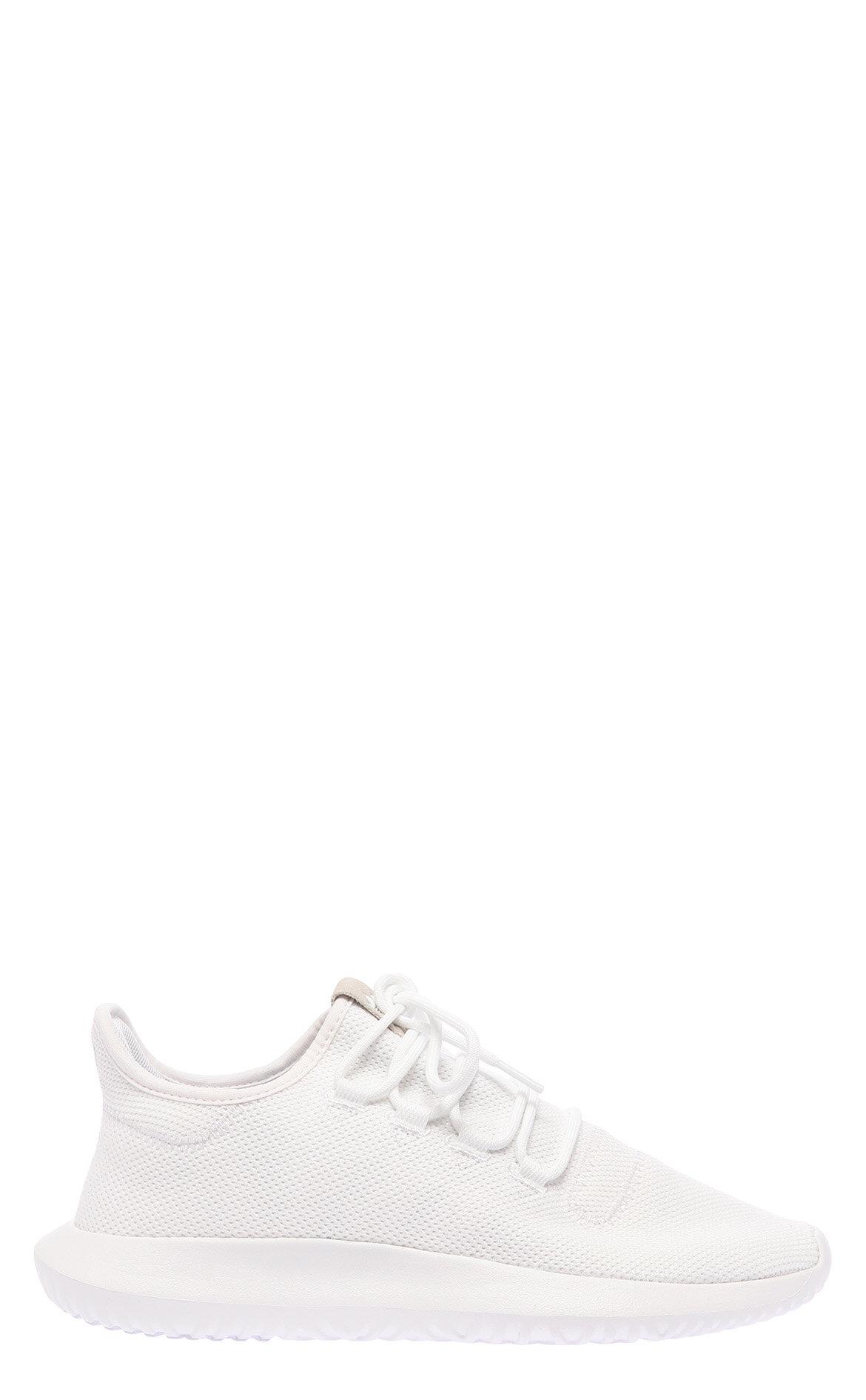 adidas originals Tubular Spor Ayakkabı