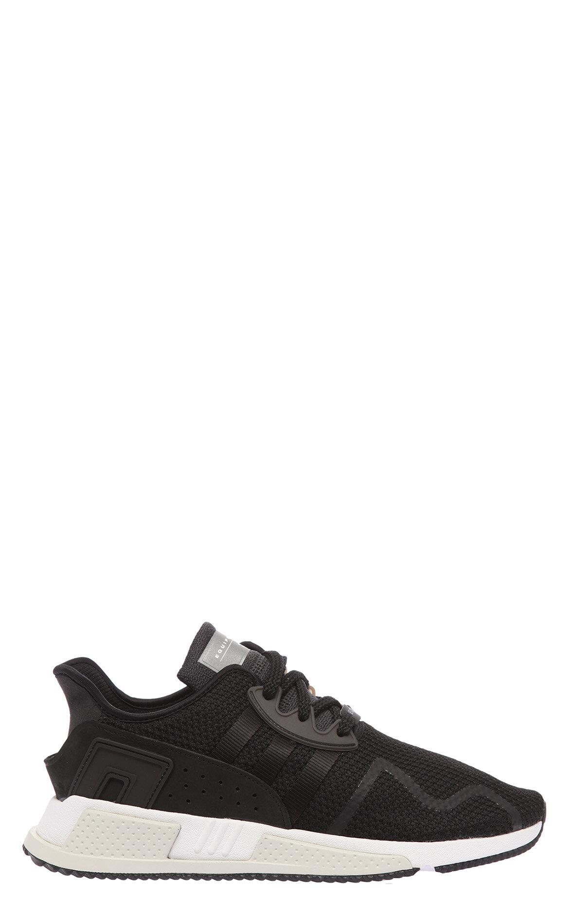 adidas originals EQT Spor Ayakkabı