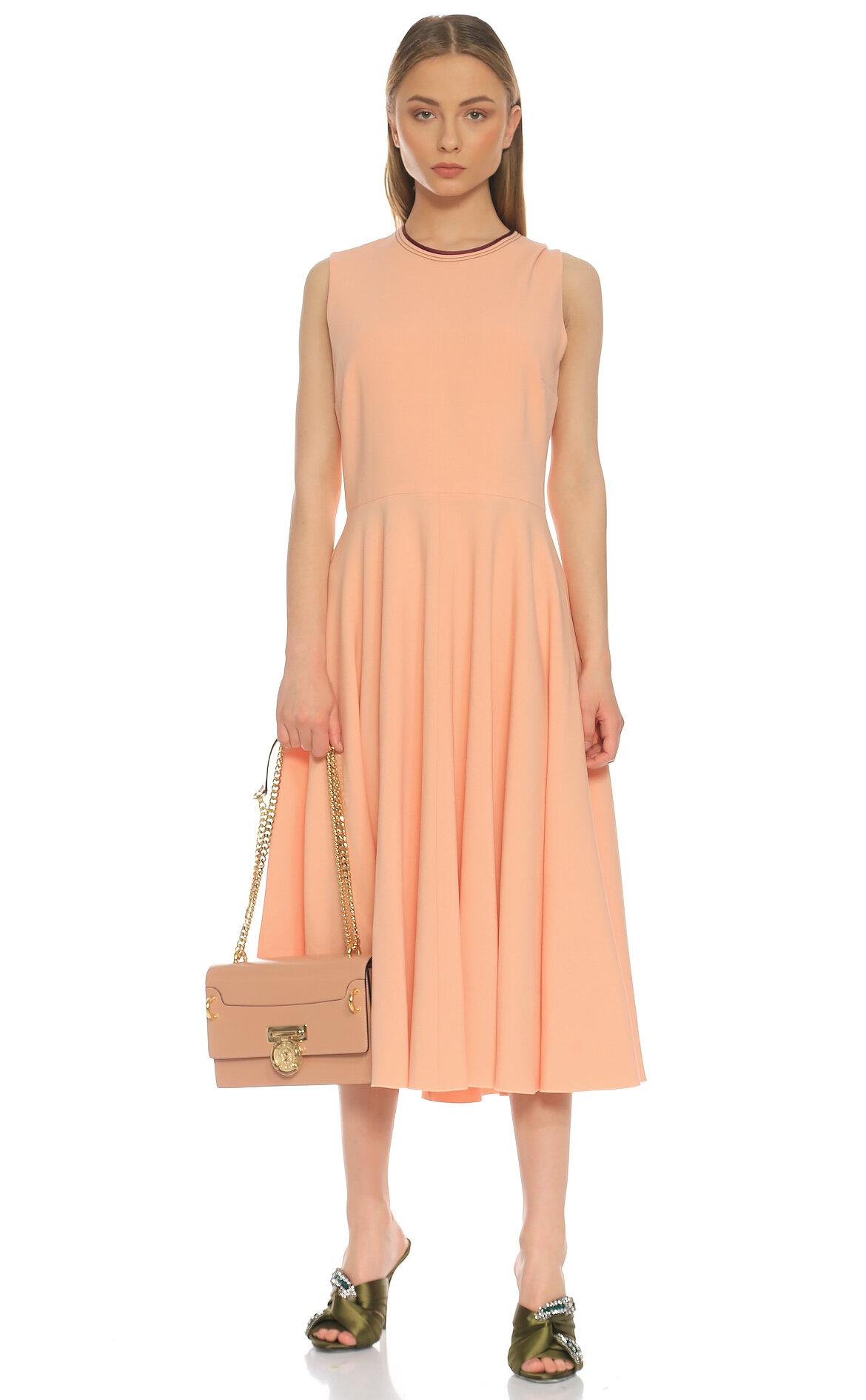 Roksanda  Elbise