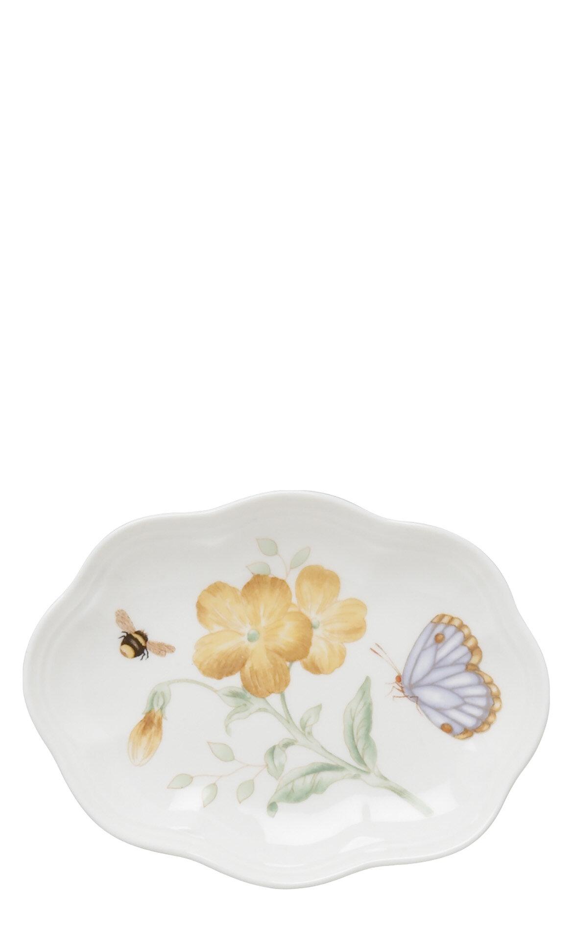 Lenox-Lenox Butterfly Sabunluk