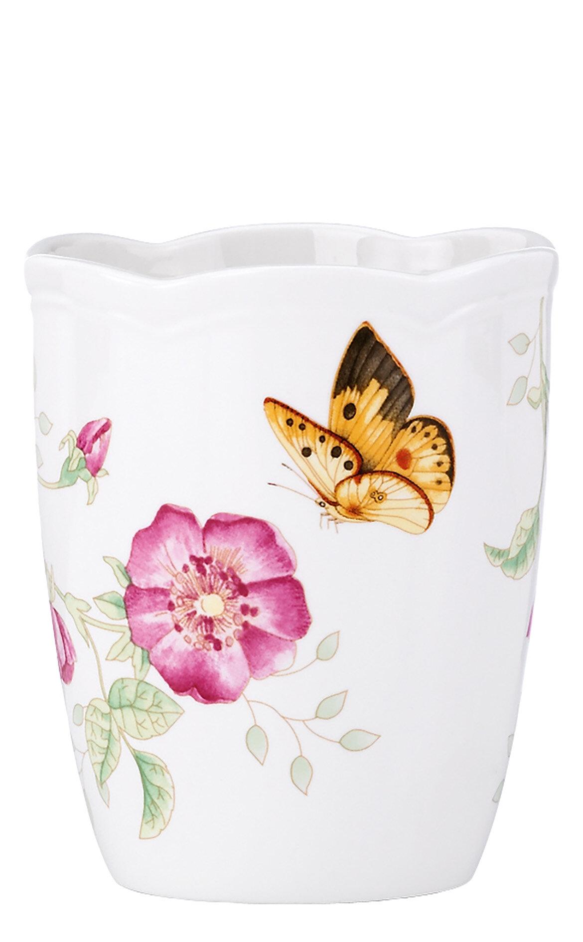 Lenox-Lenox Butterfly Diş Fırçalık