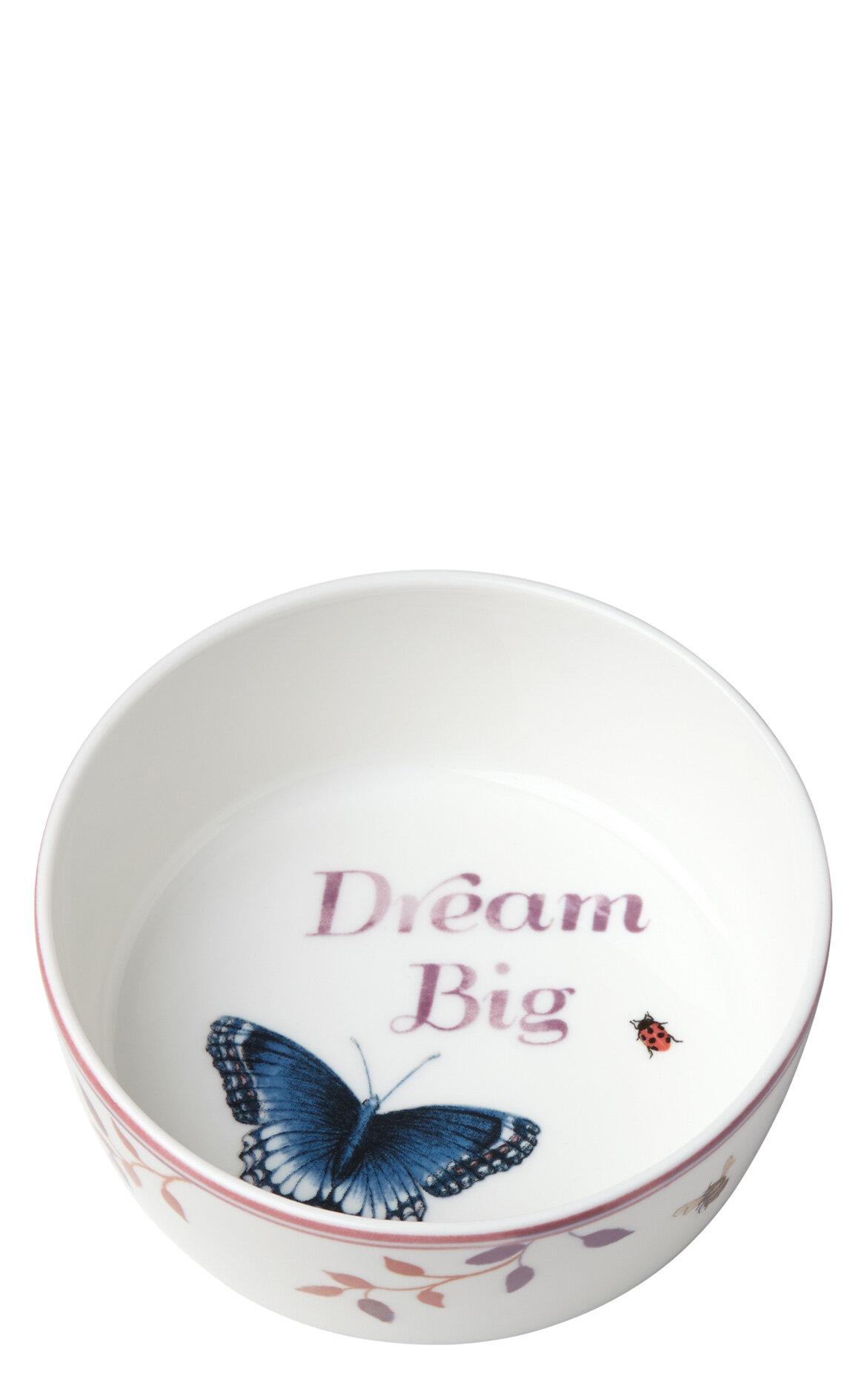 Lenox-Lenox Butterfly Kase , Dream Big