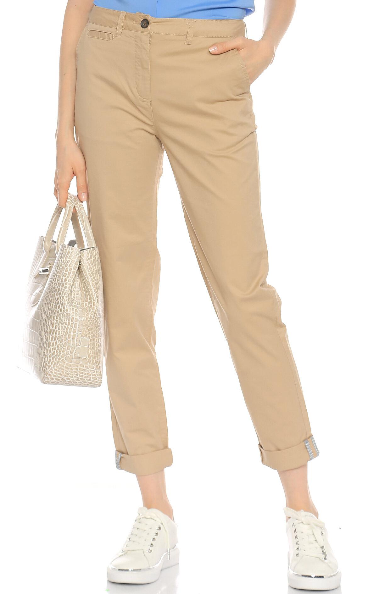 Jodhpur Women-Jodhpur Women Pantolon