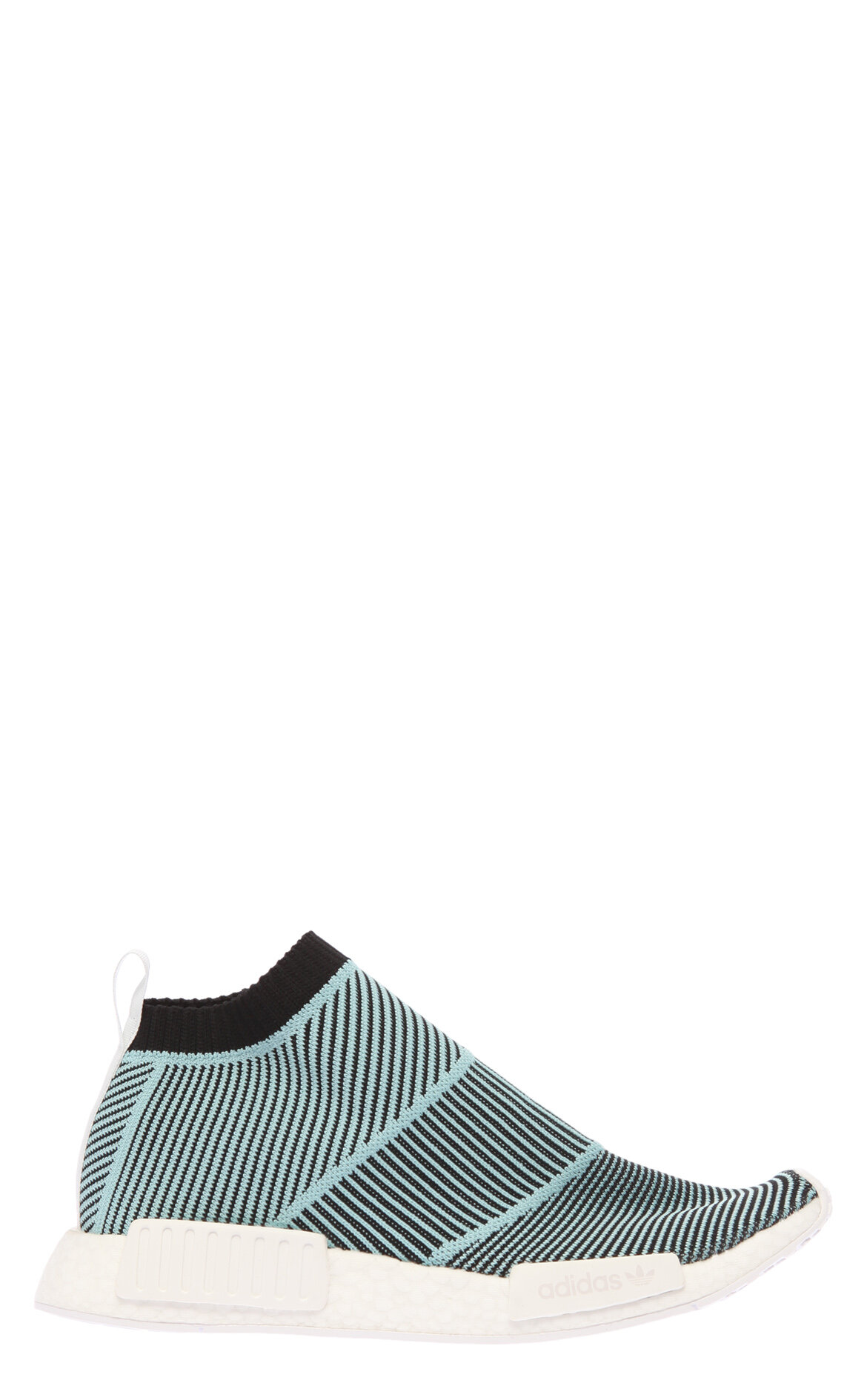 adidas originals-adidas originals NMD Spor Ayakkabı