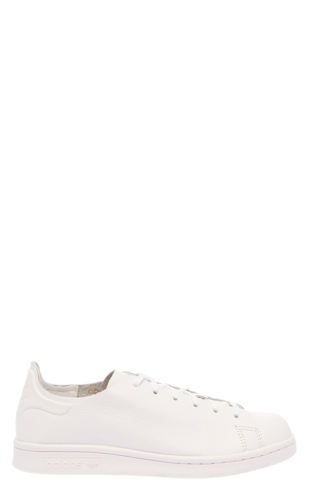 adidas originals Stan Smith Nuud Spor Ayakkabı