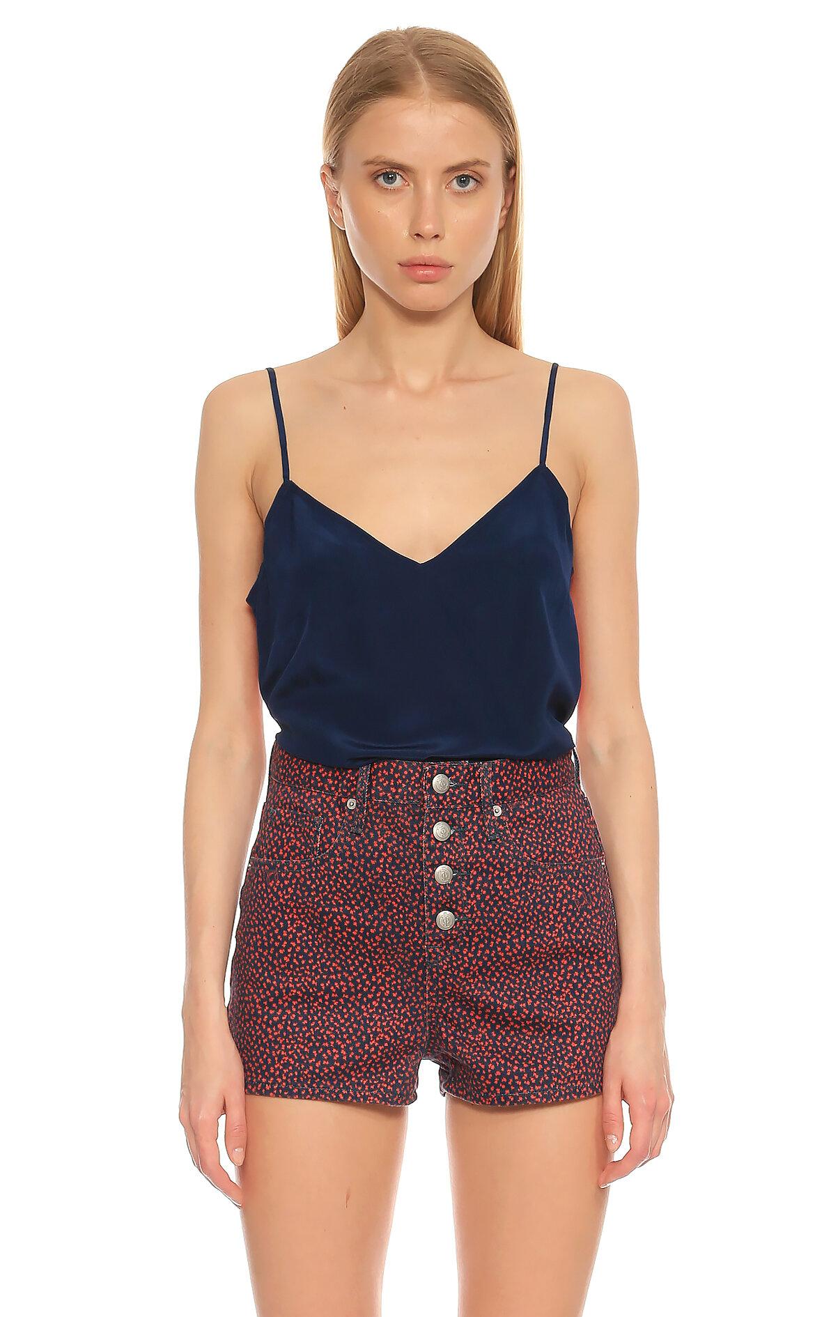 Juicy Couture-Juicy Couture Bluz
