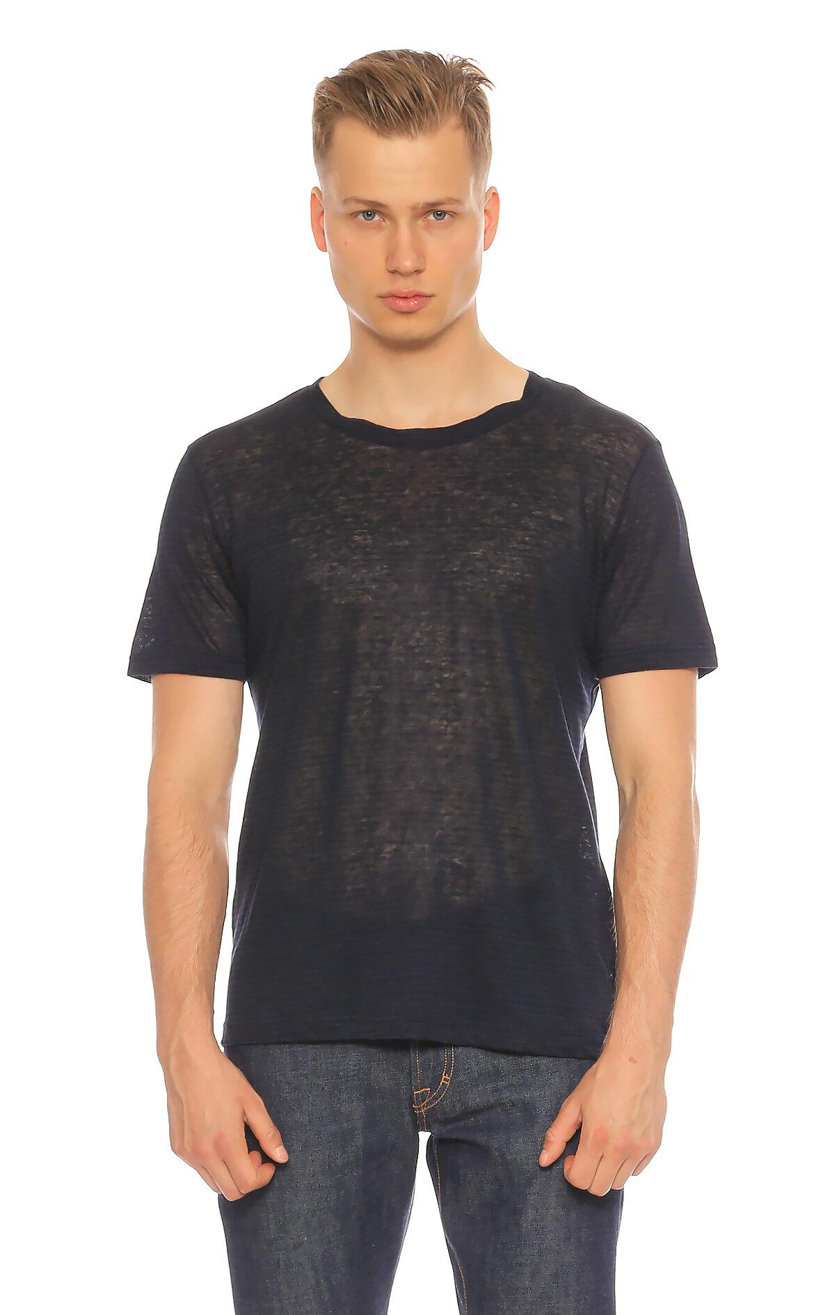 Eleventy-Eleventy T-Shirt