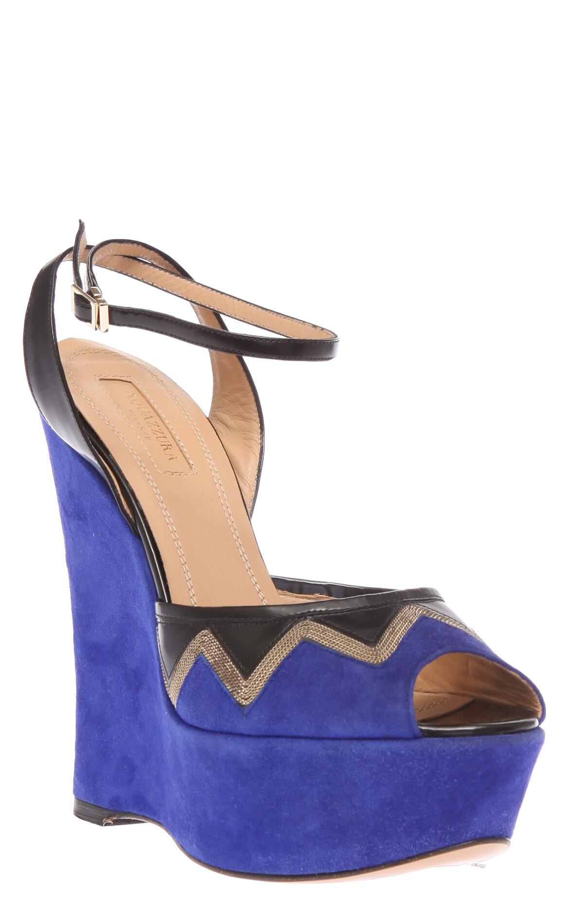 Aquazzura Ayakkabı