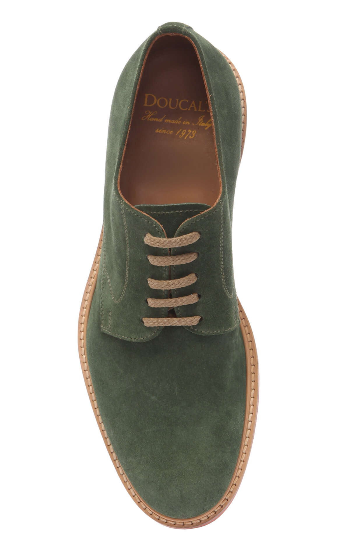 Doucals Ayakkabı