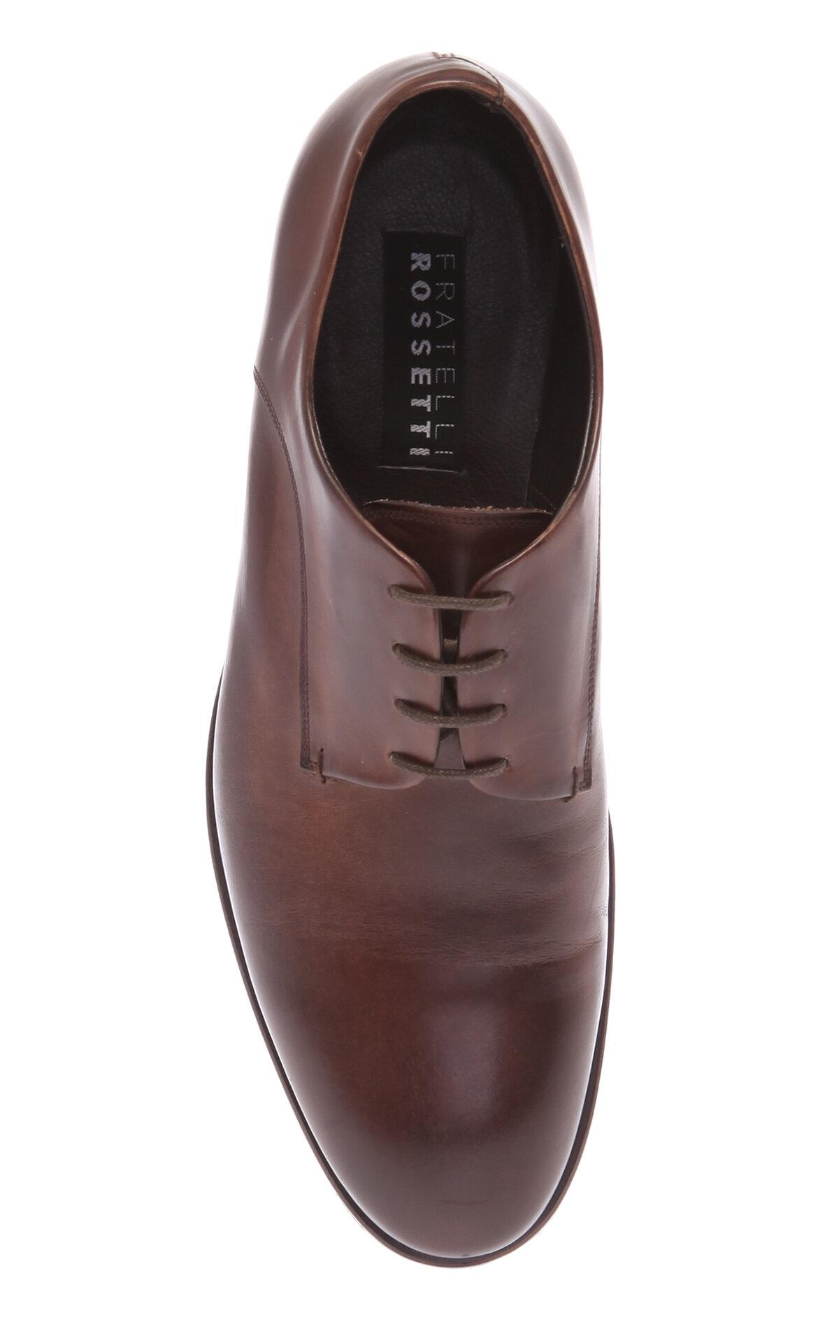 Fratelli Rossetti Ayakkabı