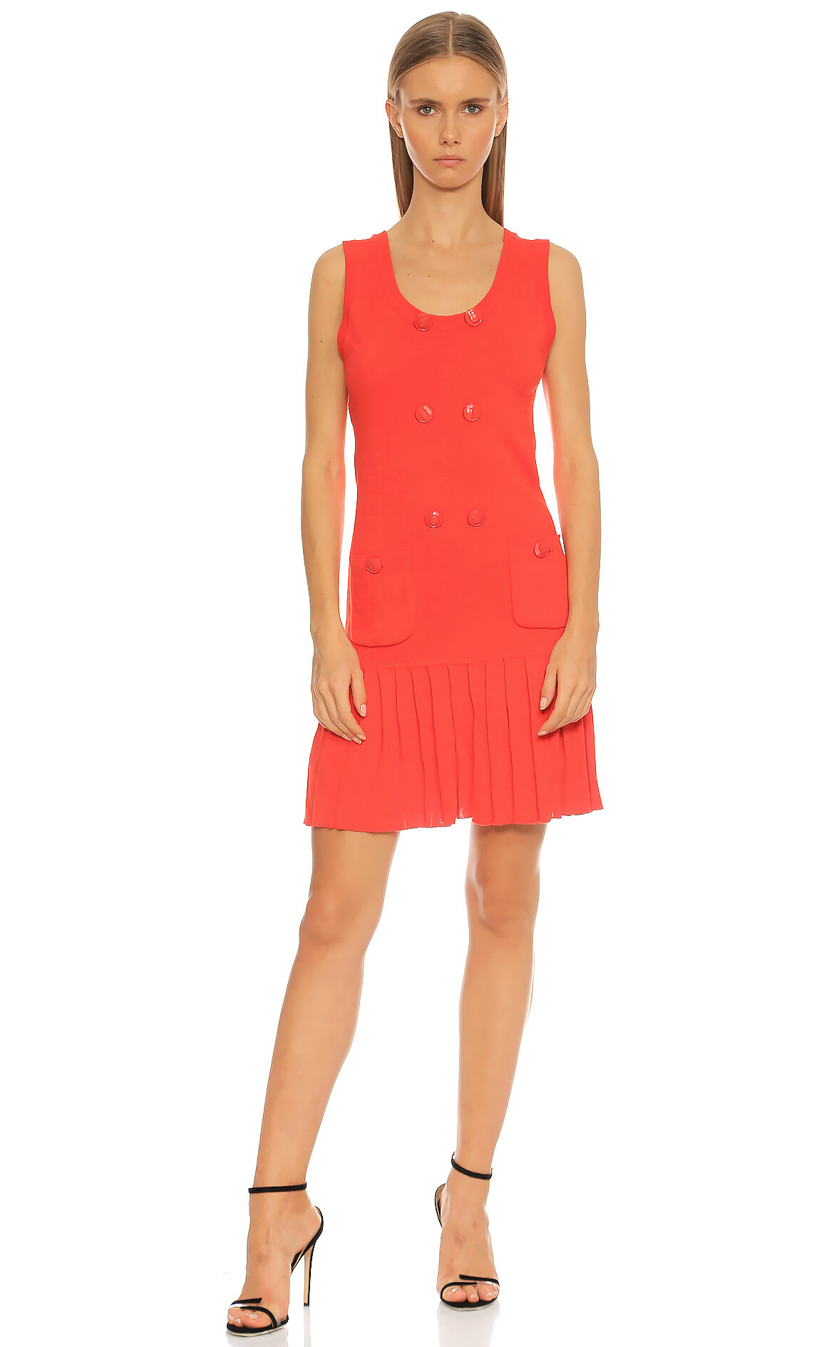 Boutique Moschino Elbise