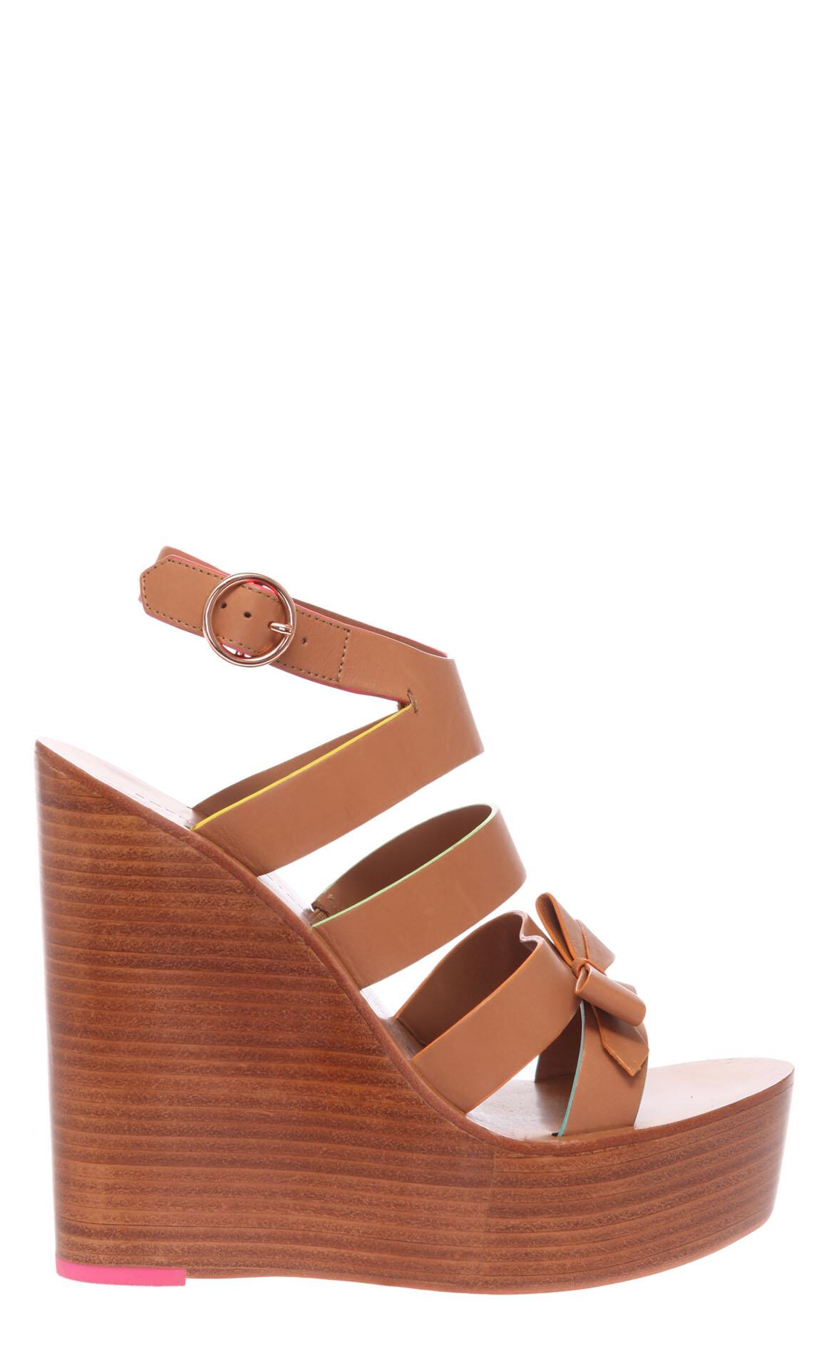 Sophia Webster Ayakkabı