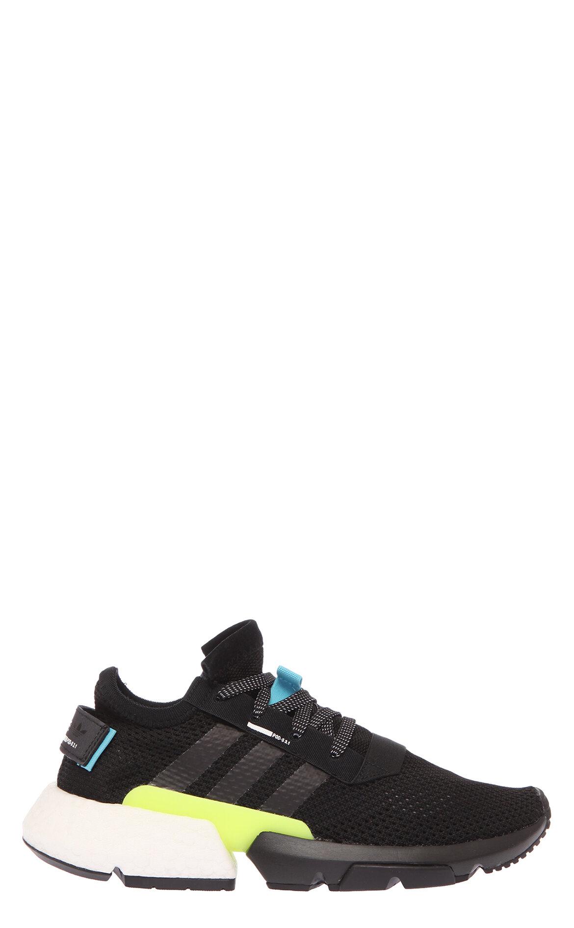 adidas originals Ayakkabı