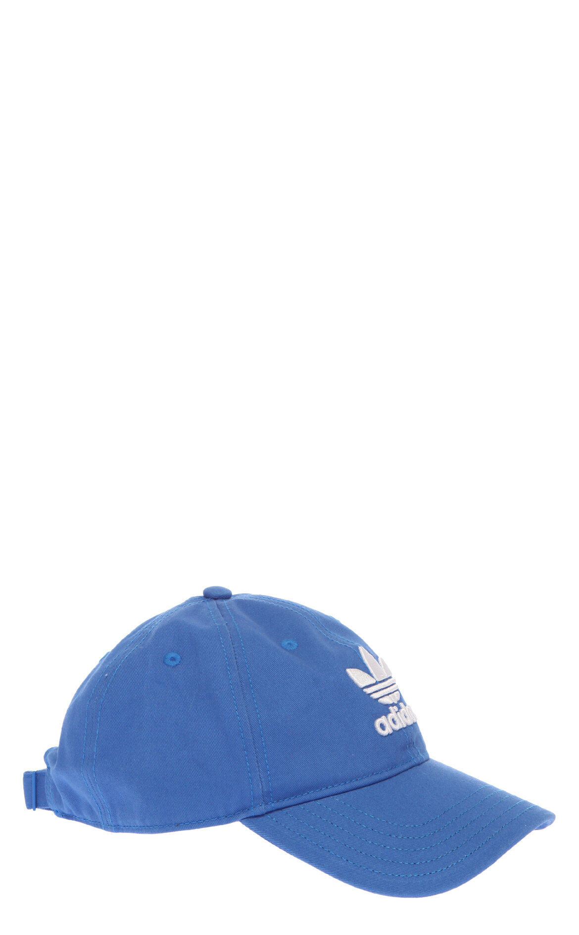 adidas originals Şapka