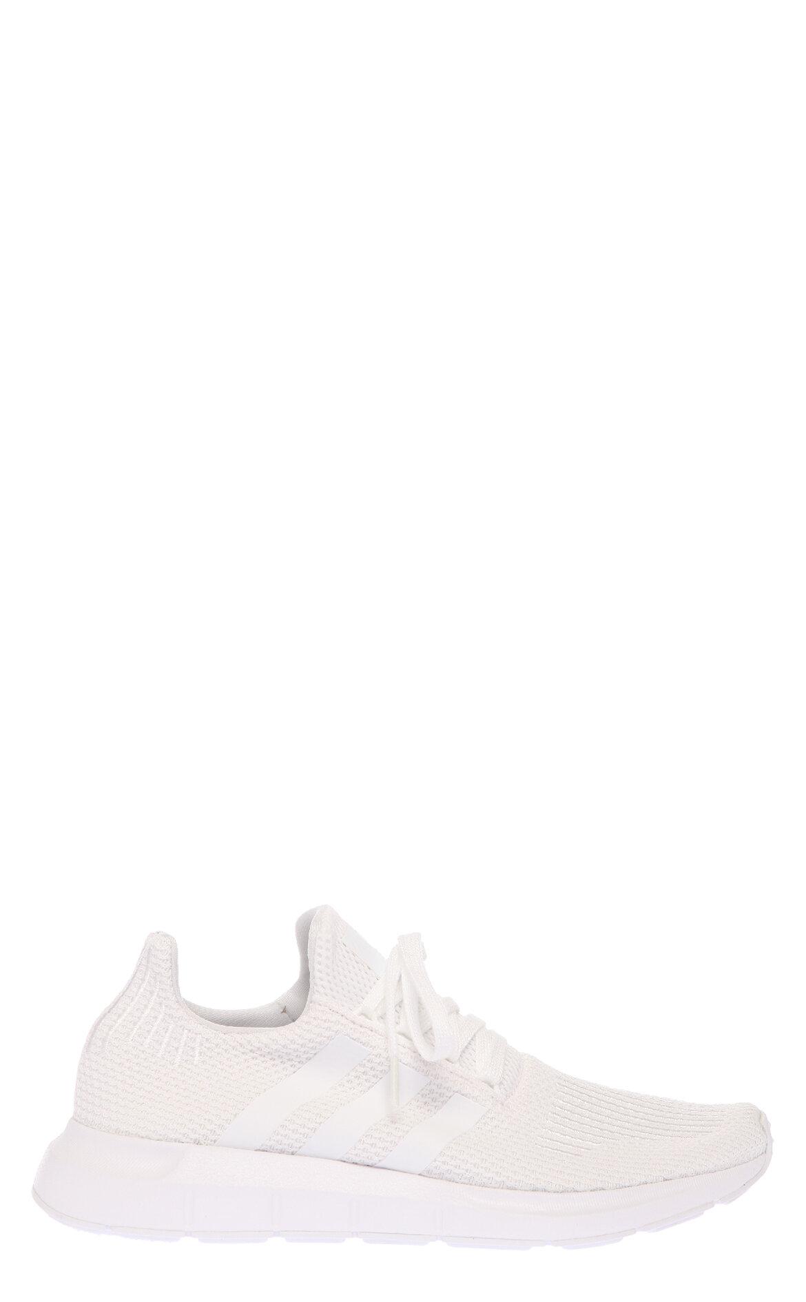 adidas originals Swift Run Ayakkabı
