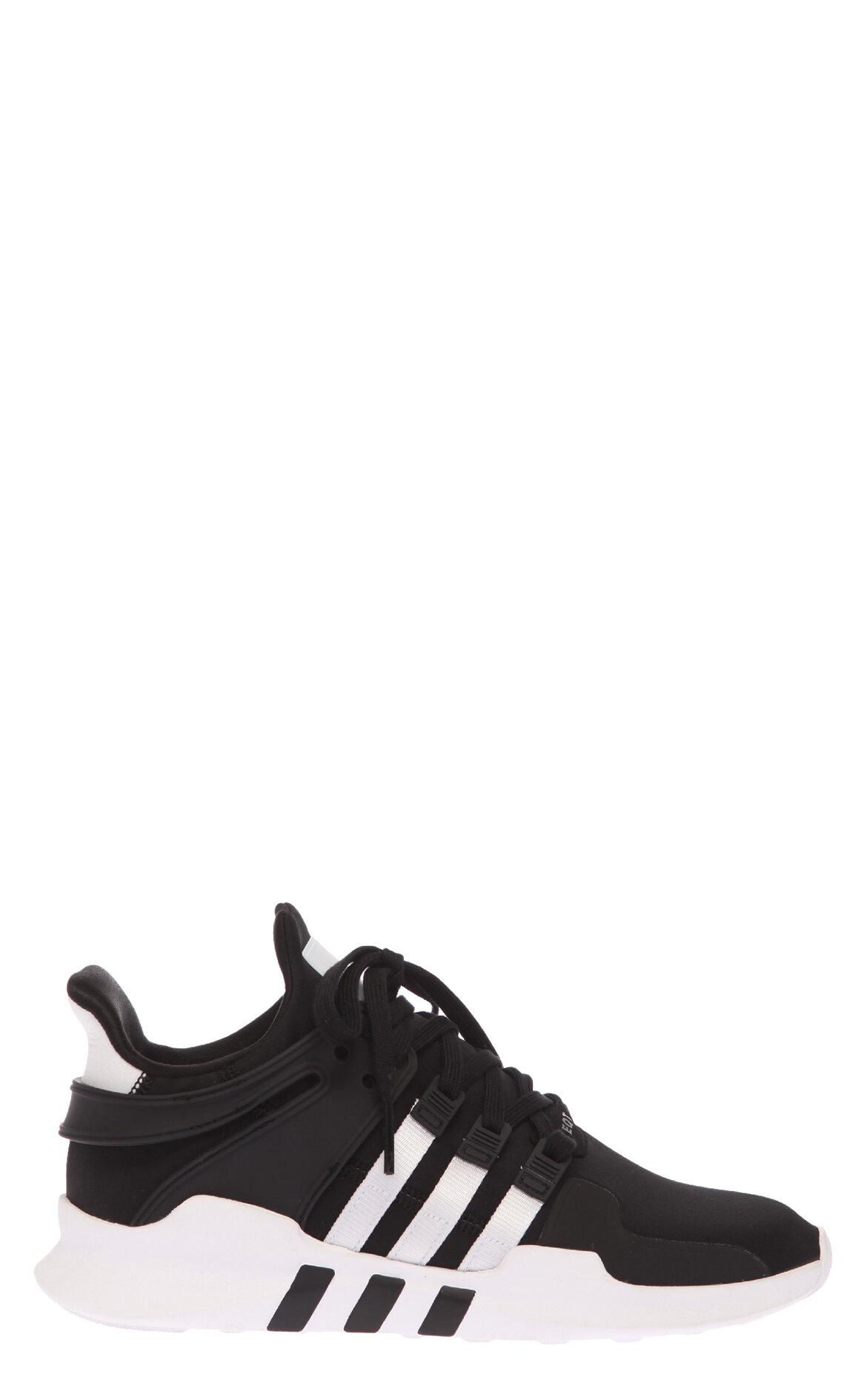 adidas originals Eqt Support Ayakkabı