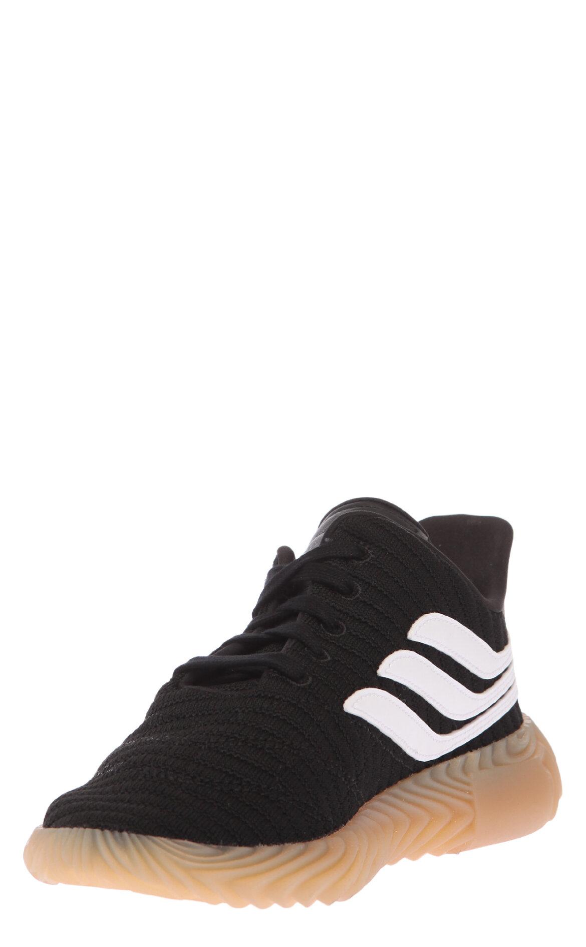 adidas originals sobakov Ayakkabı