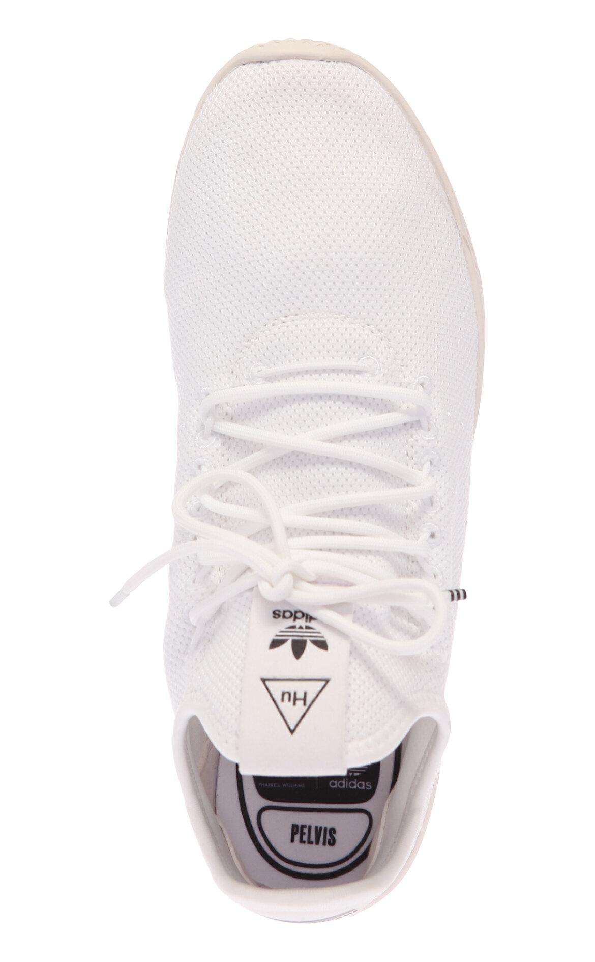adidas originals Tennis Ayakkabı