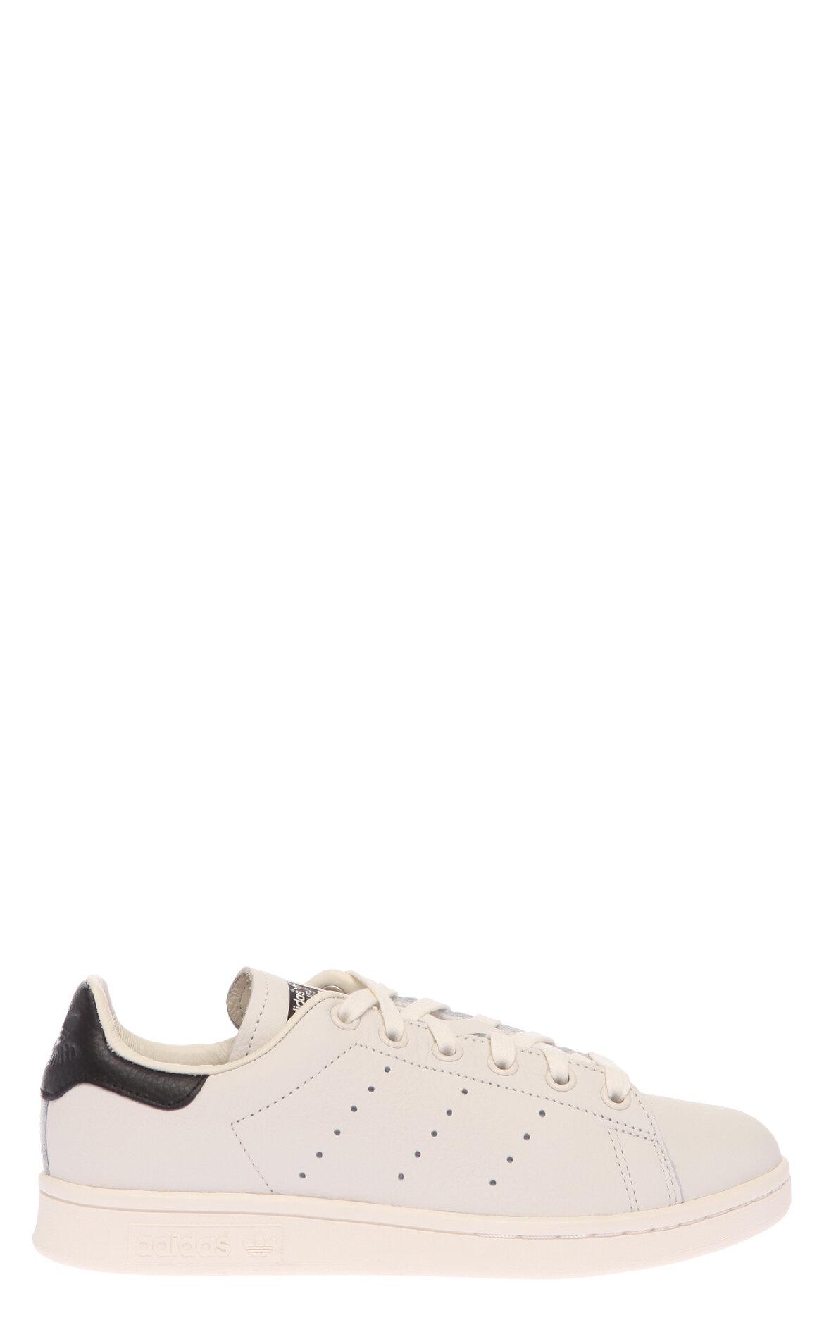 adidas originals Stan Smith Ayakkabı