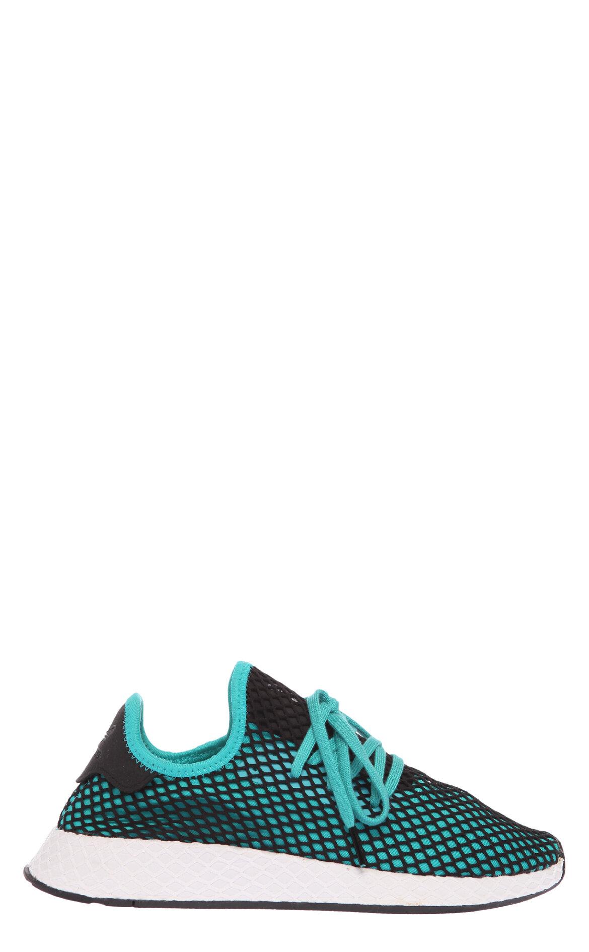 adidas originals Deerupt Runner Ayakkabı
