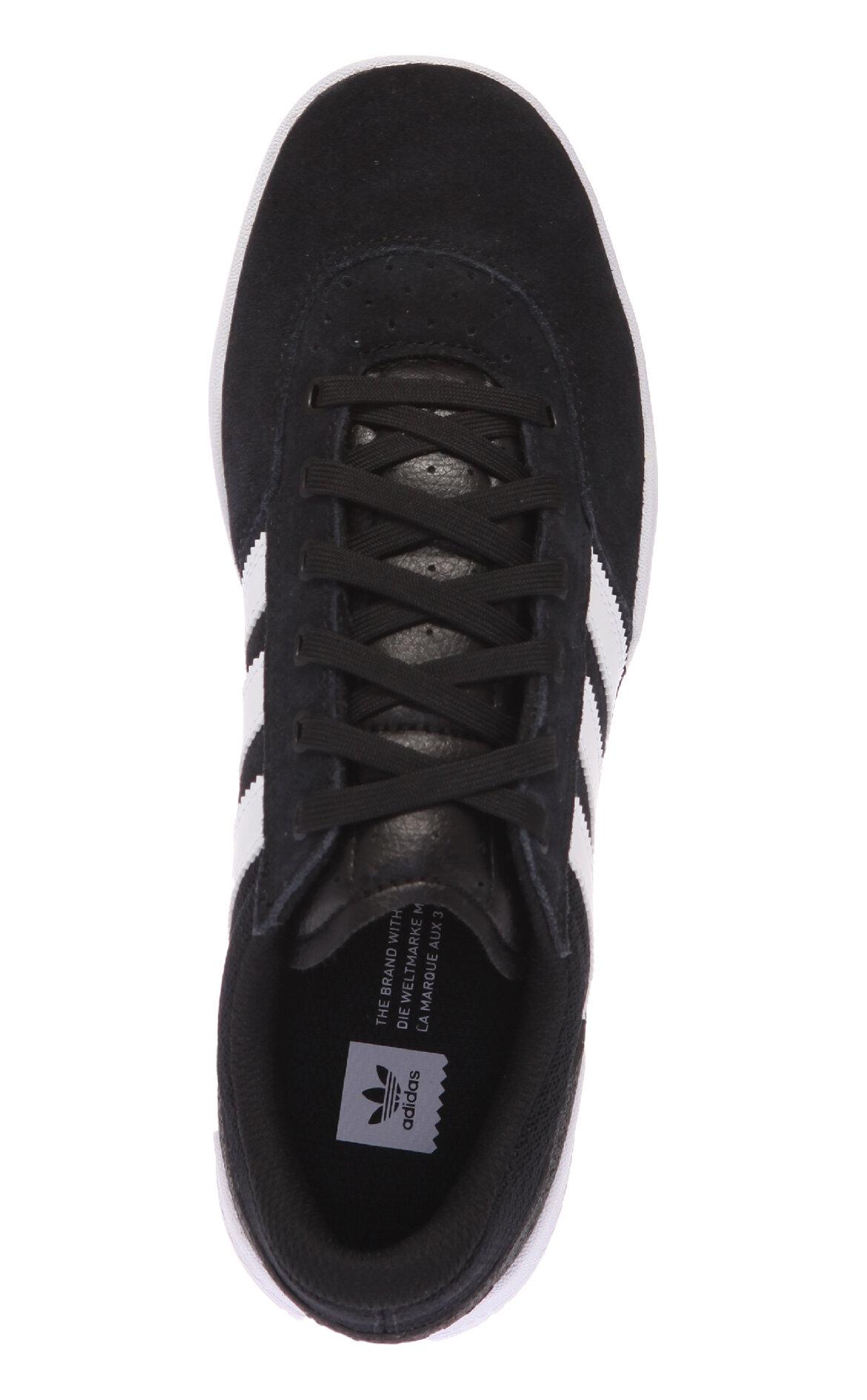 adidas originals City Cup Ayakkabı