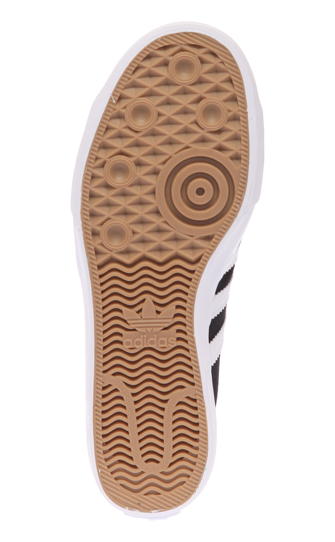 adidas originals Matchcourt Ayakkabı