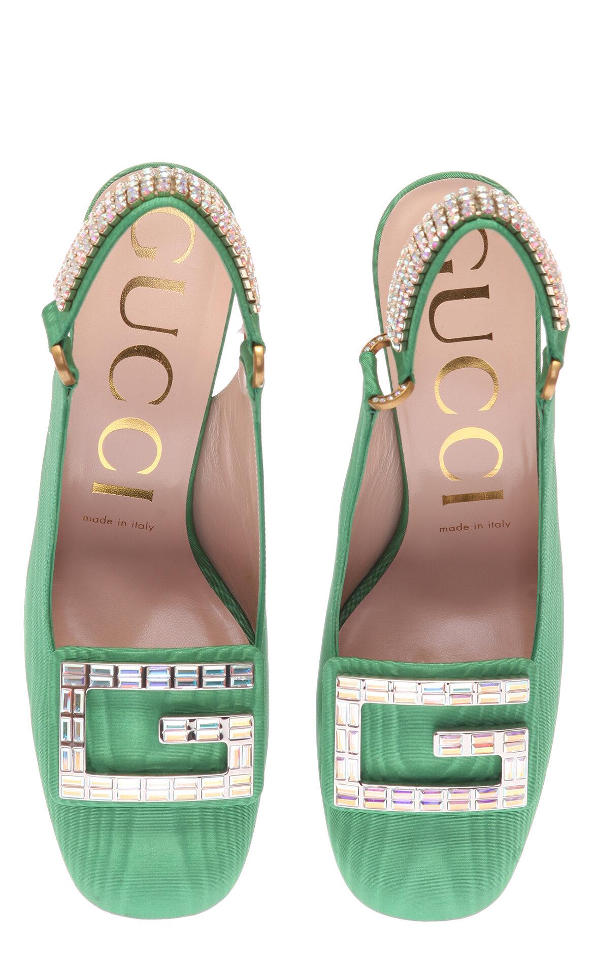 Gucci Ayakkabı