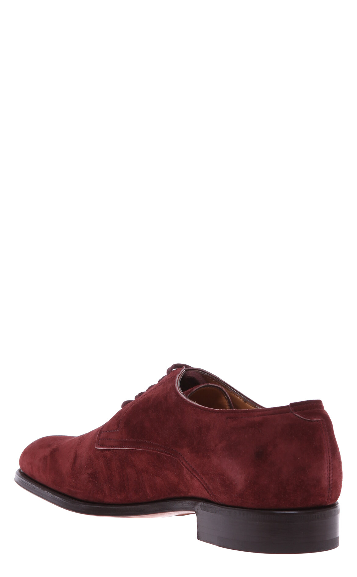 John Lobb Ayakkabı