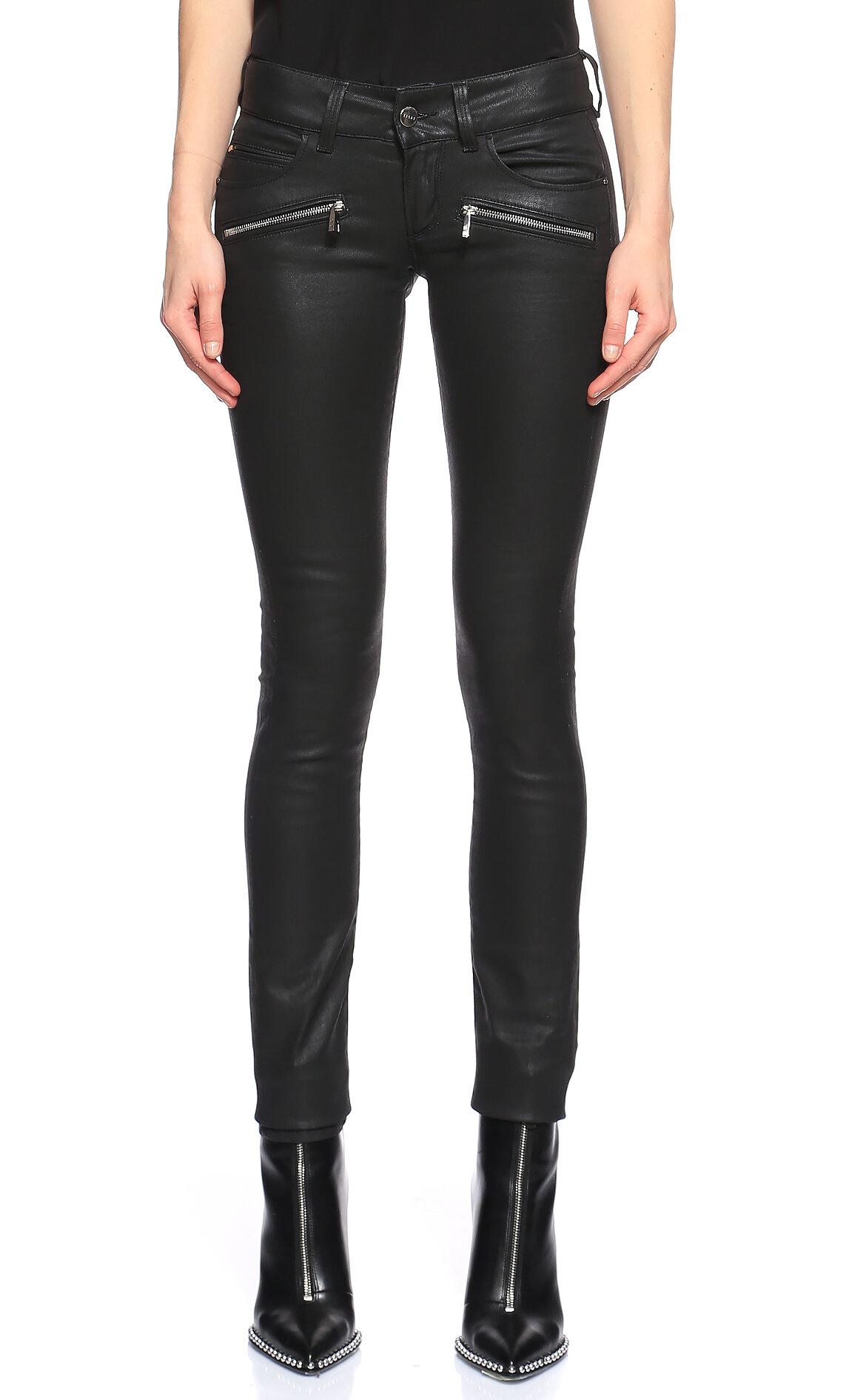 Barbara Bui-barbara Bui Siyah Jean Pantolon