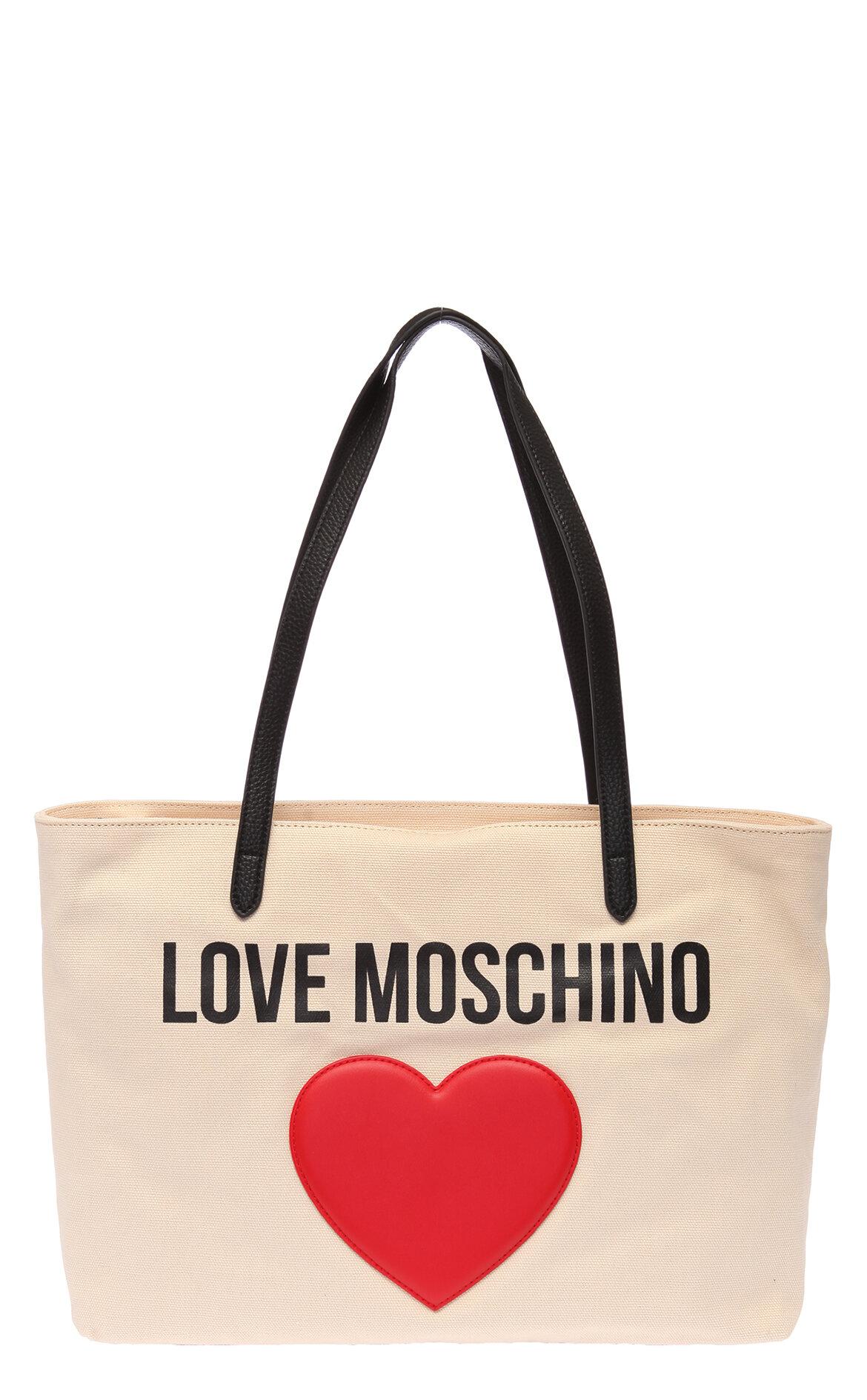 Love Moschino-Love Moschino Çanta