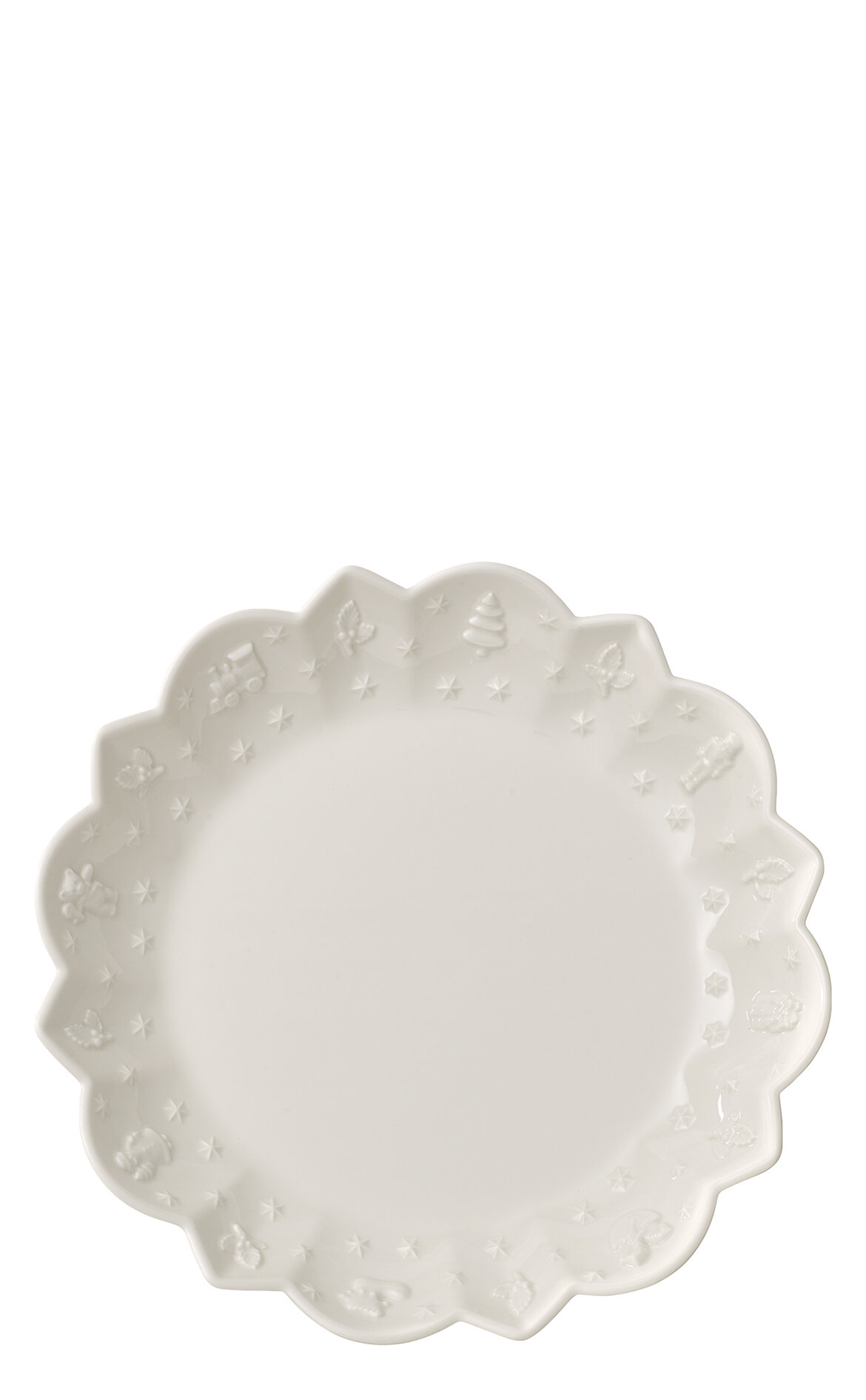 Villeroy & Boch Toy's Delight Royal  Kase, 24 cm