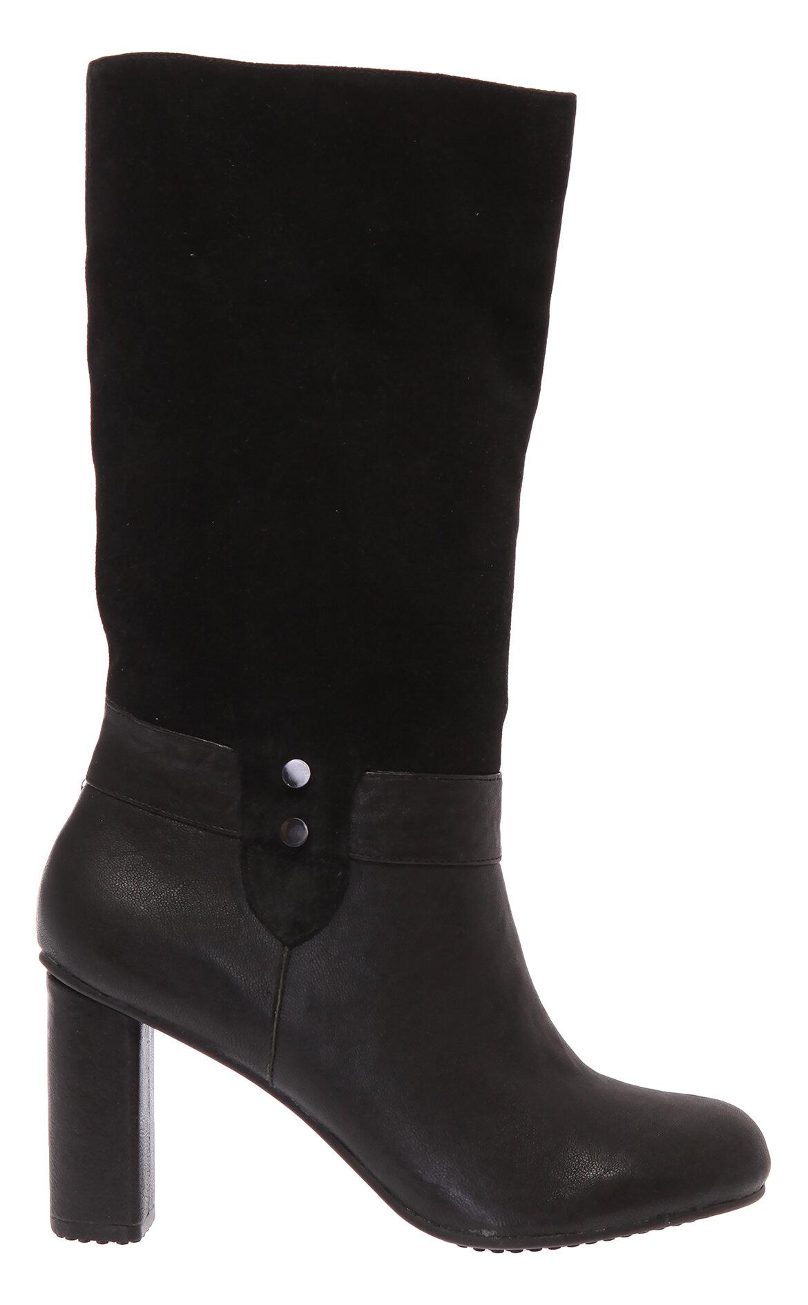 Armani Jeans  Çizme
